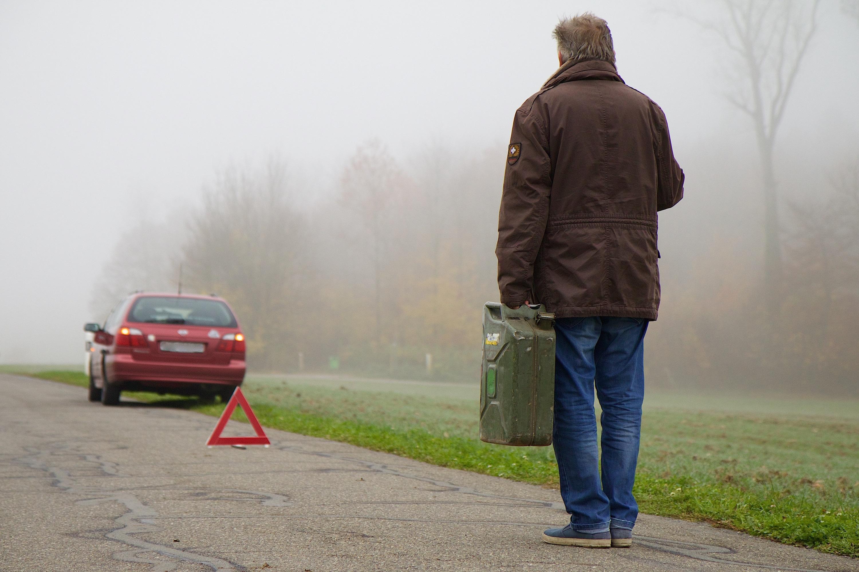 картинки бензин на дороге когда-то это был