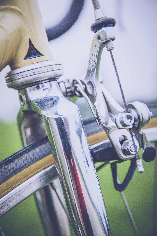 Kostenlose foto : Straße, Jahrgang, Rad, Retro, Kette, Glas, alt ...