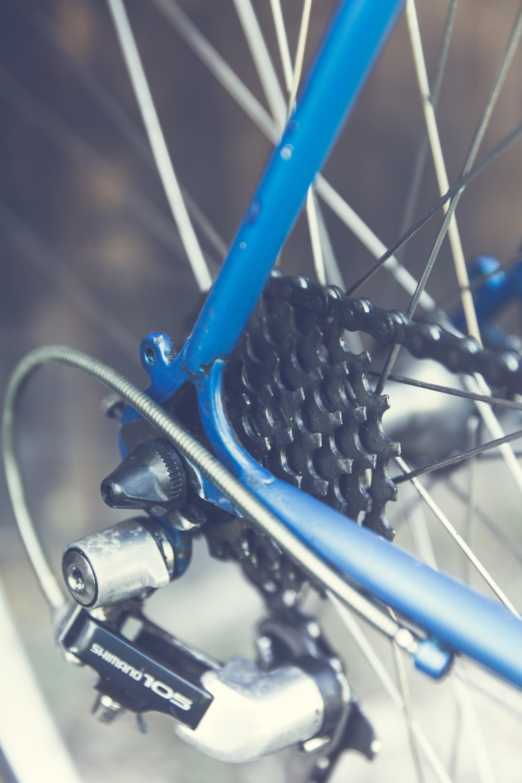 Fotos gratis : la carretera, vendimia, rueda, Retro, antiguo, urbano ...