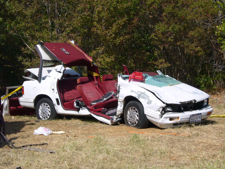 Free Images Road White Wheel Transportation Drive Broken