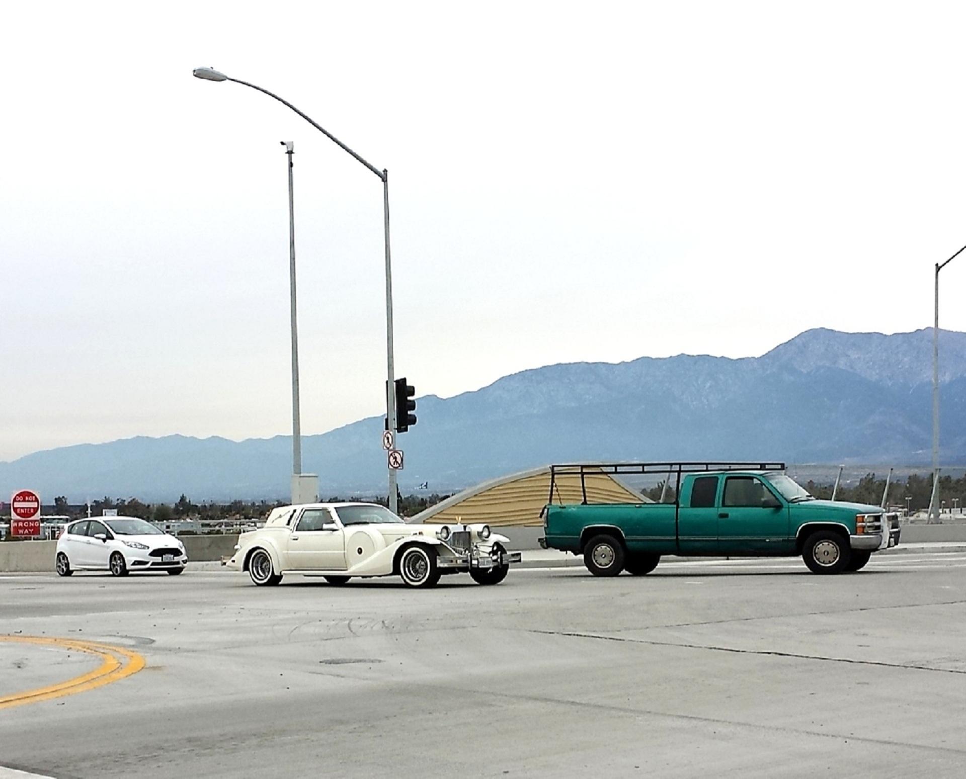 Free Images : road, white, traffic, street, car, vintage, antique ...