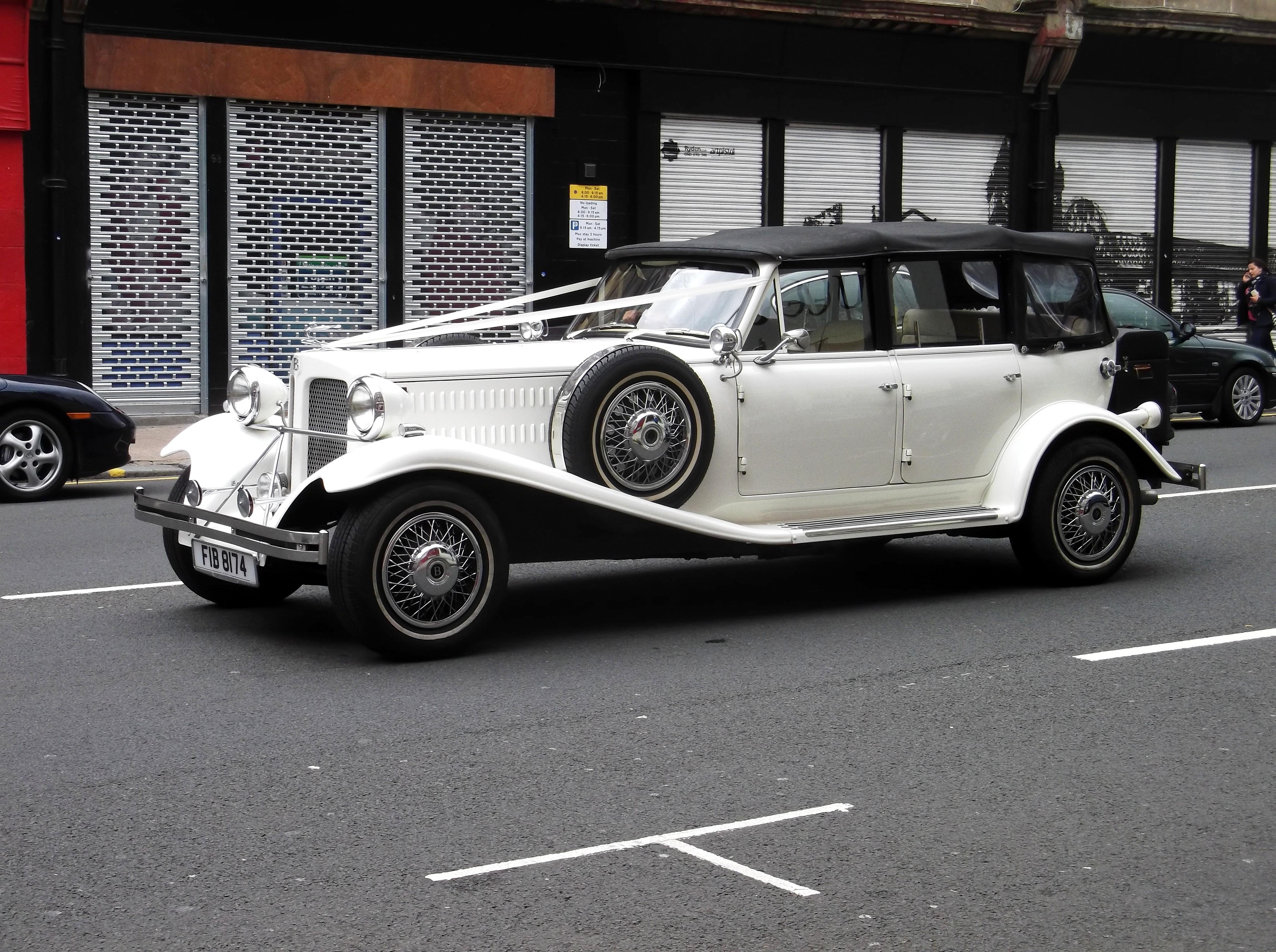 Free Images : road, white, traffic, street, wheel, travel ...