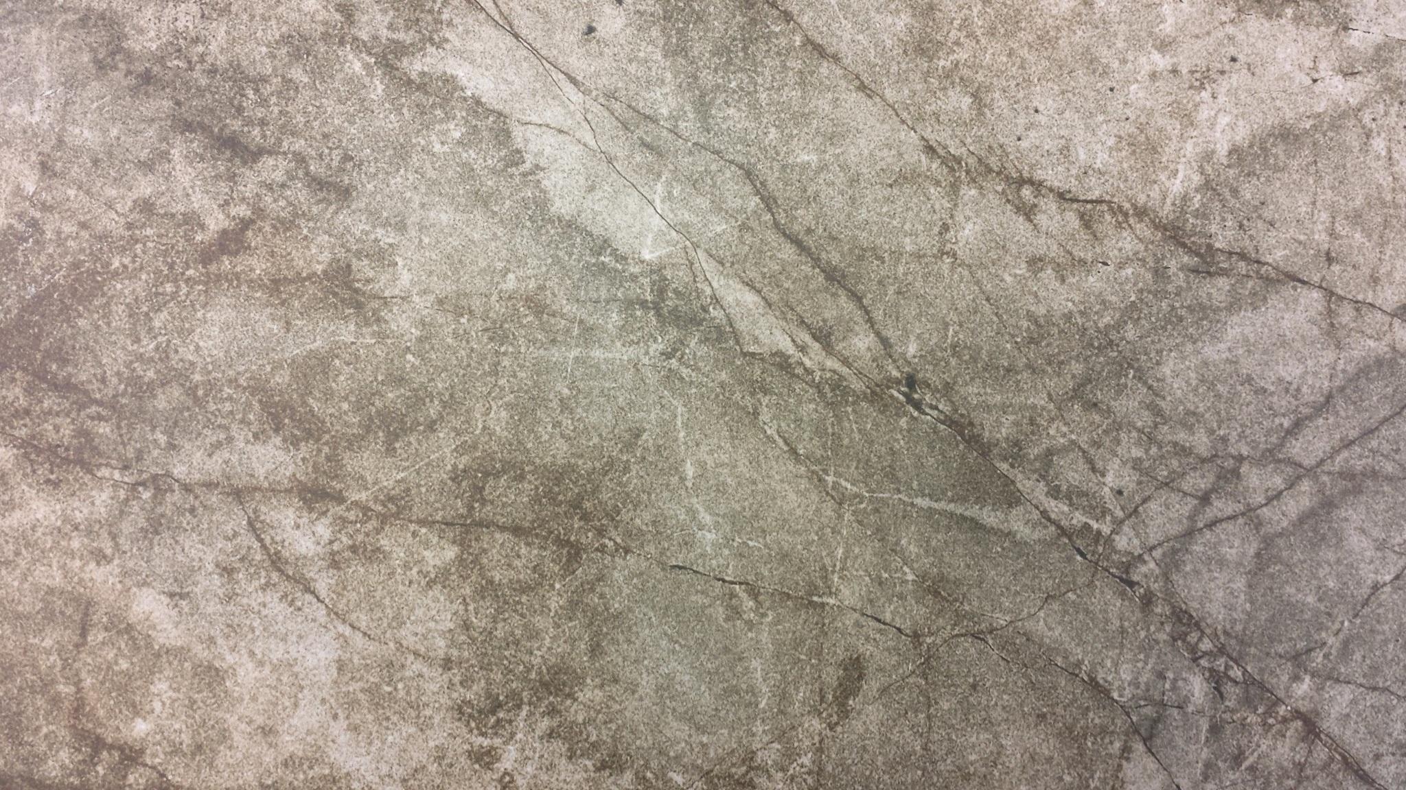 Images Gratuites Roche Abstrait Antique Rétro Texture