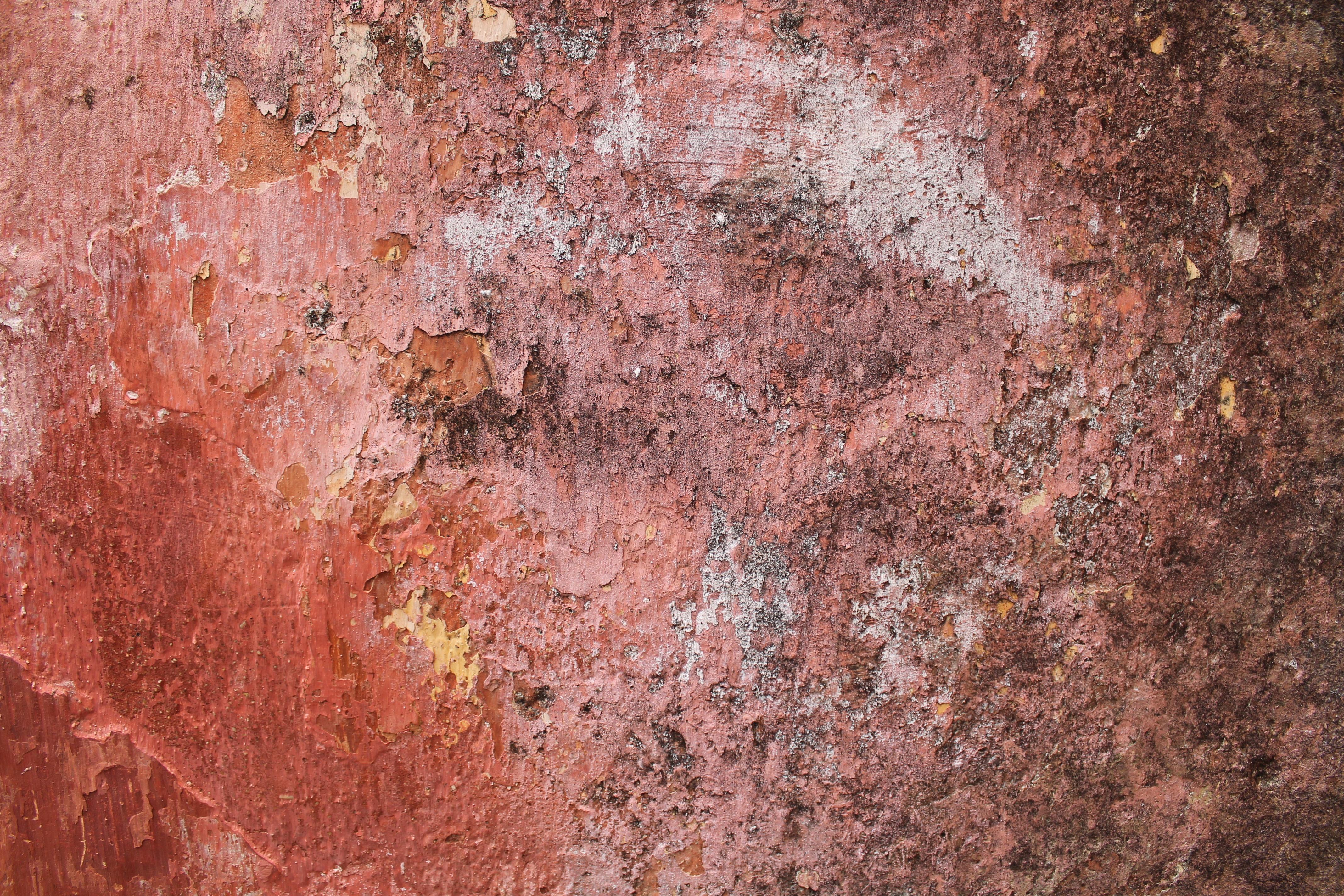 rock abstracto textura piso antiguo pared formacin rojo color suelo pintar ladrillo material imagen de fondo
