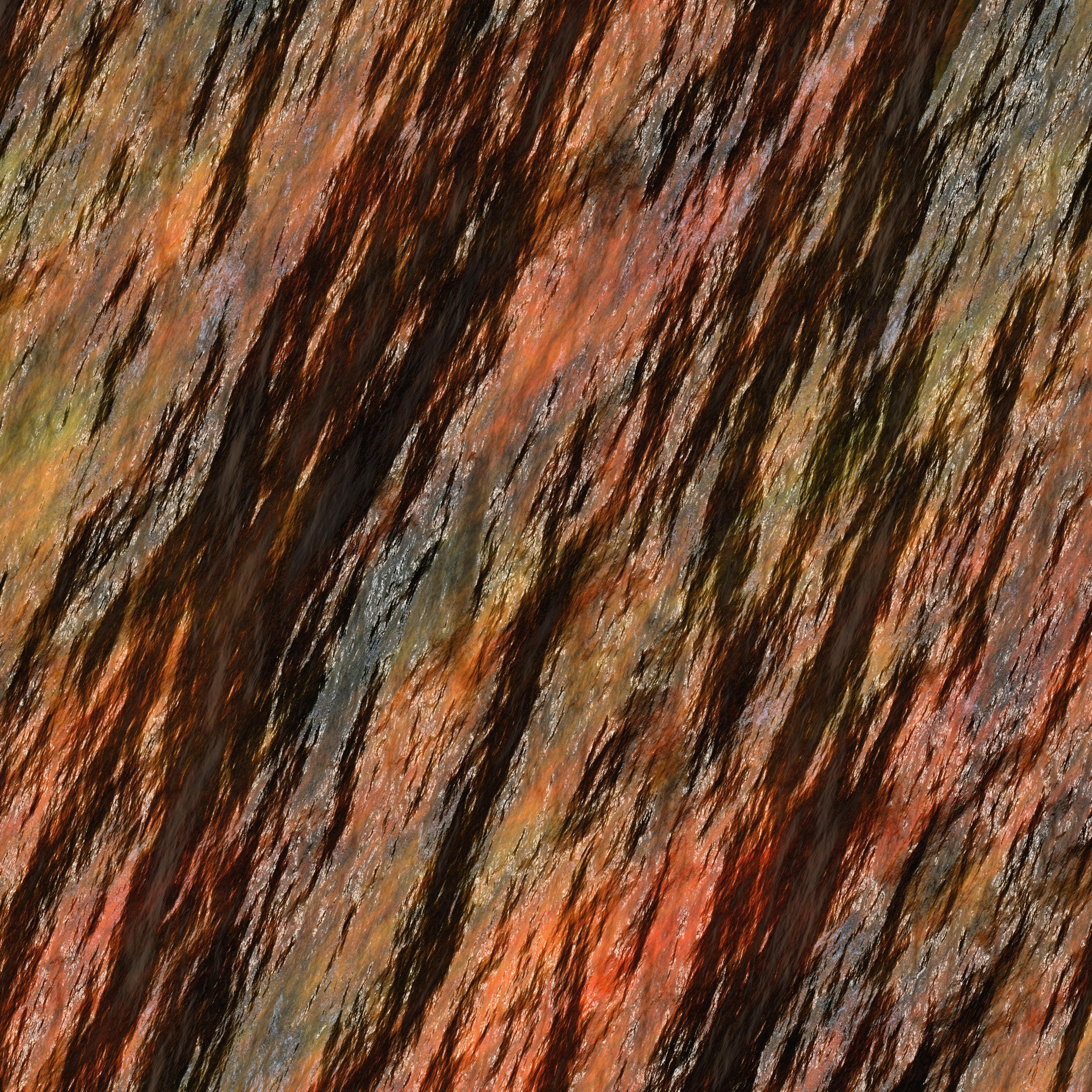 Картинка фото текстура