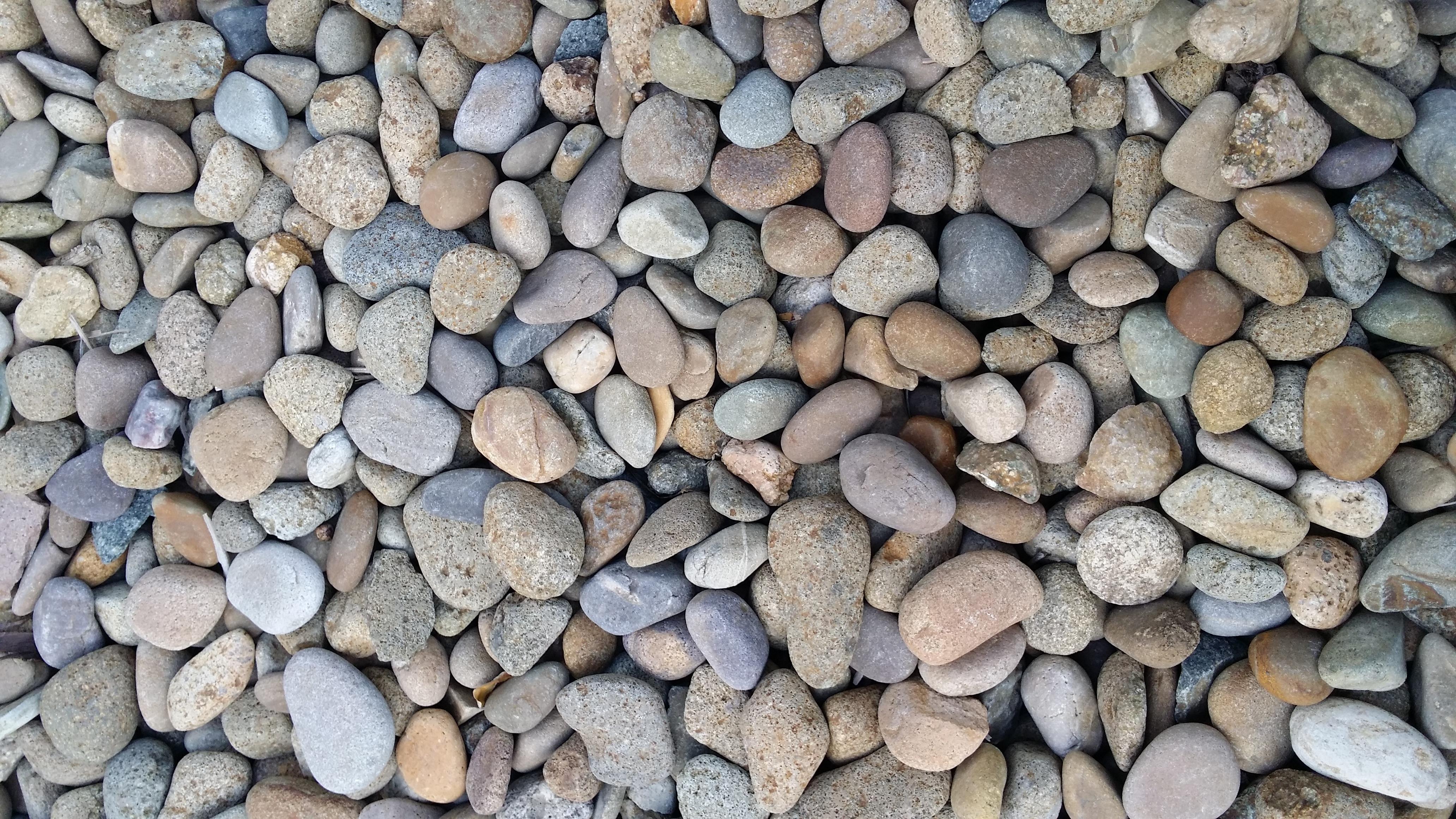 images gratuites roche abstrait bois texture naturel caillou sol rugueux mur de pierre. Black Bedroom Furniture Sets. Home Design Ideas