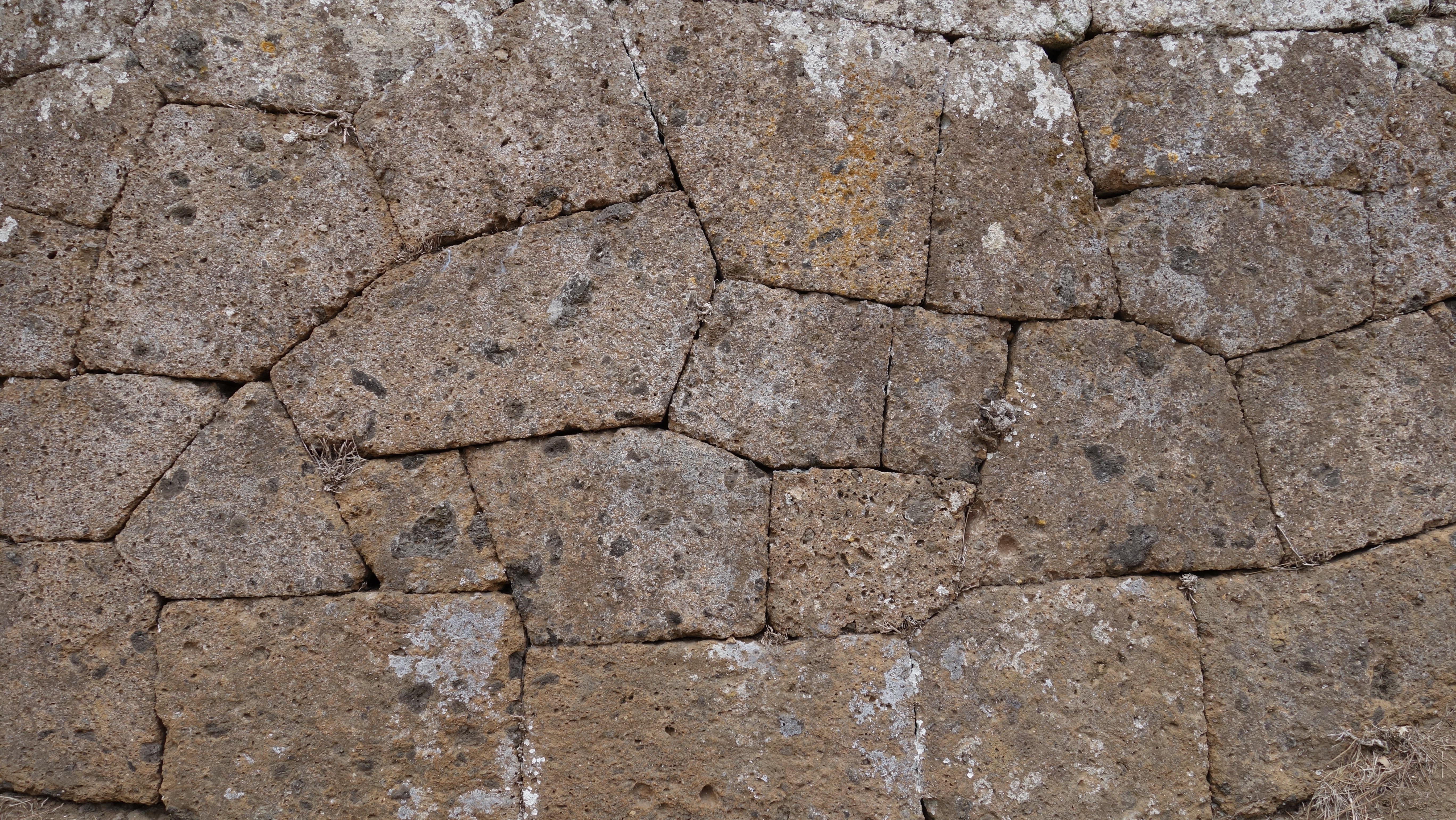 шива картинки старых камней сегодня