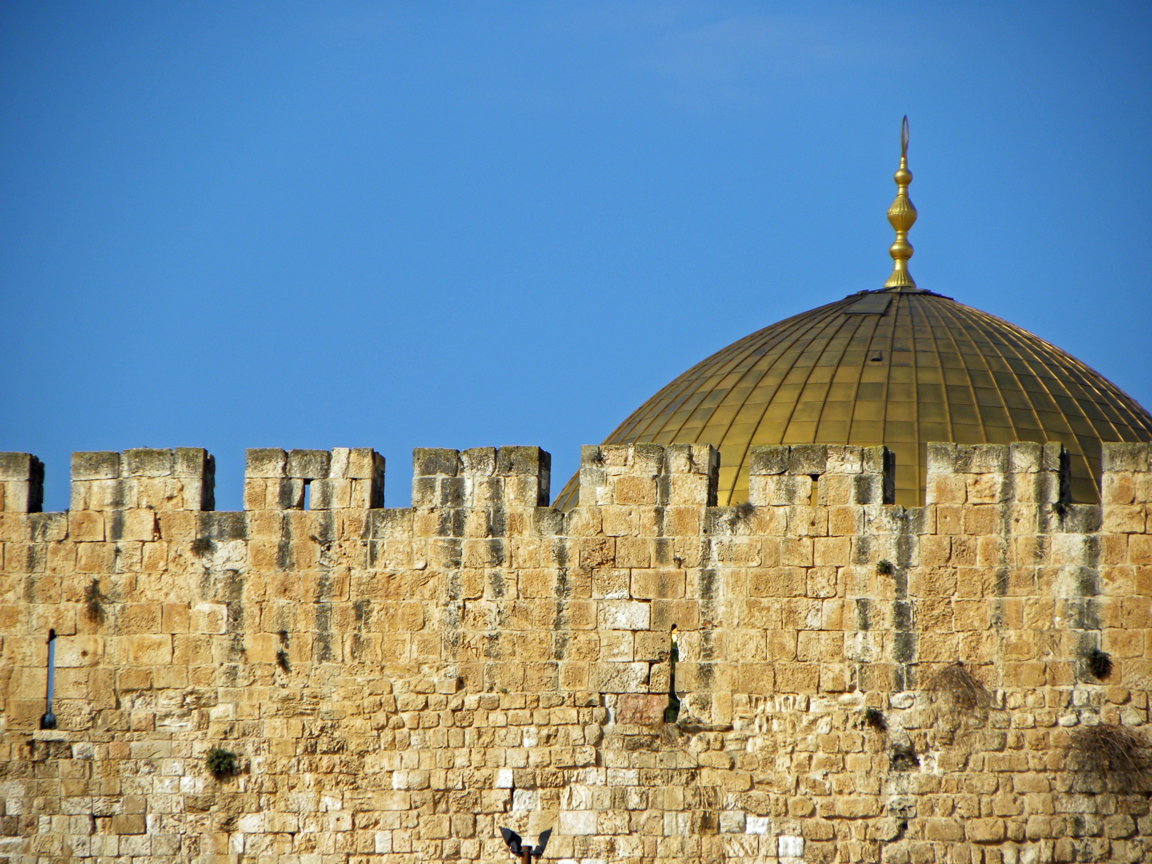 Parete Doro : Immagini belle architettura costruzione vecchio città parete