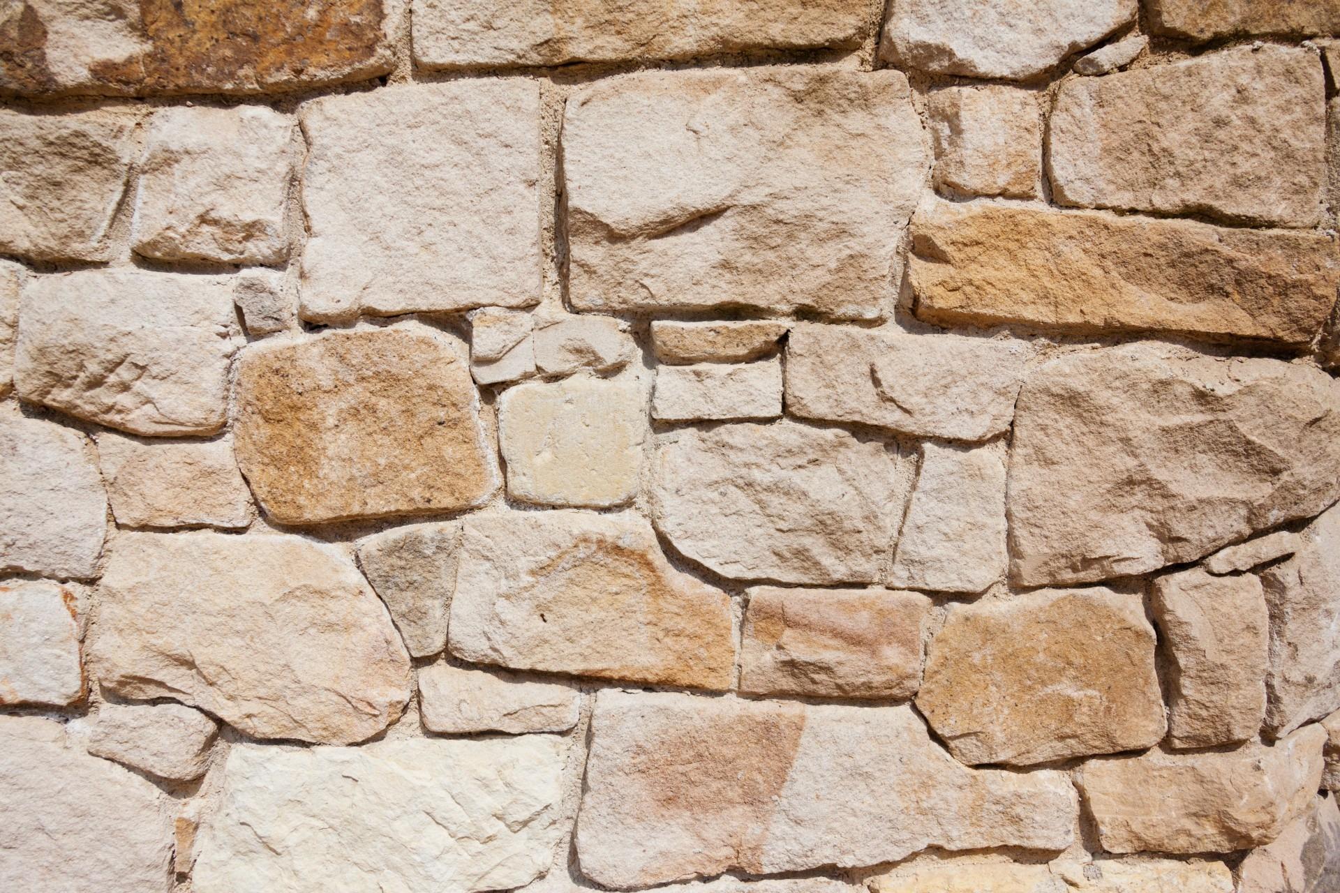 rock estructura textura piso antiguo pared piedra construccin patrn suelo spero pared de piedra ladrillo