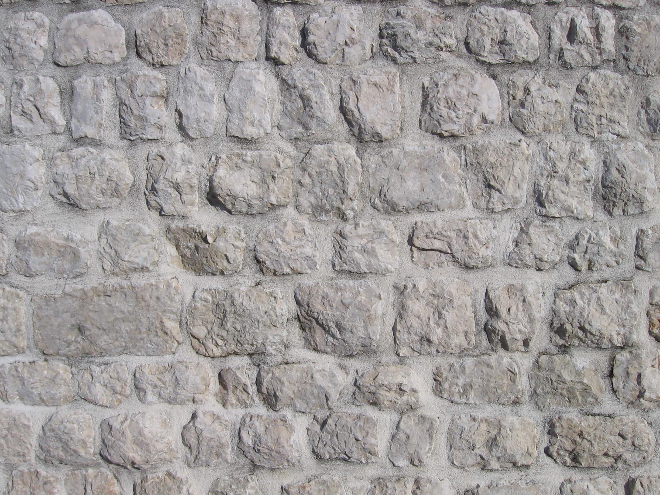 Gratis afbeeldingen rots architectuur structuur wit huis gebouw oud stedelijk patroon - Oude patroon tegel ...