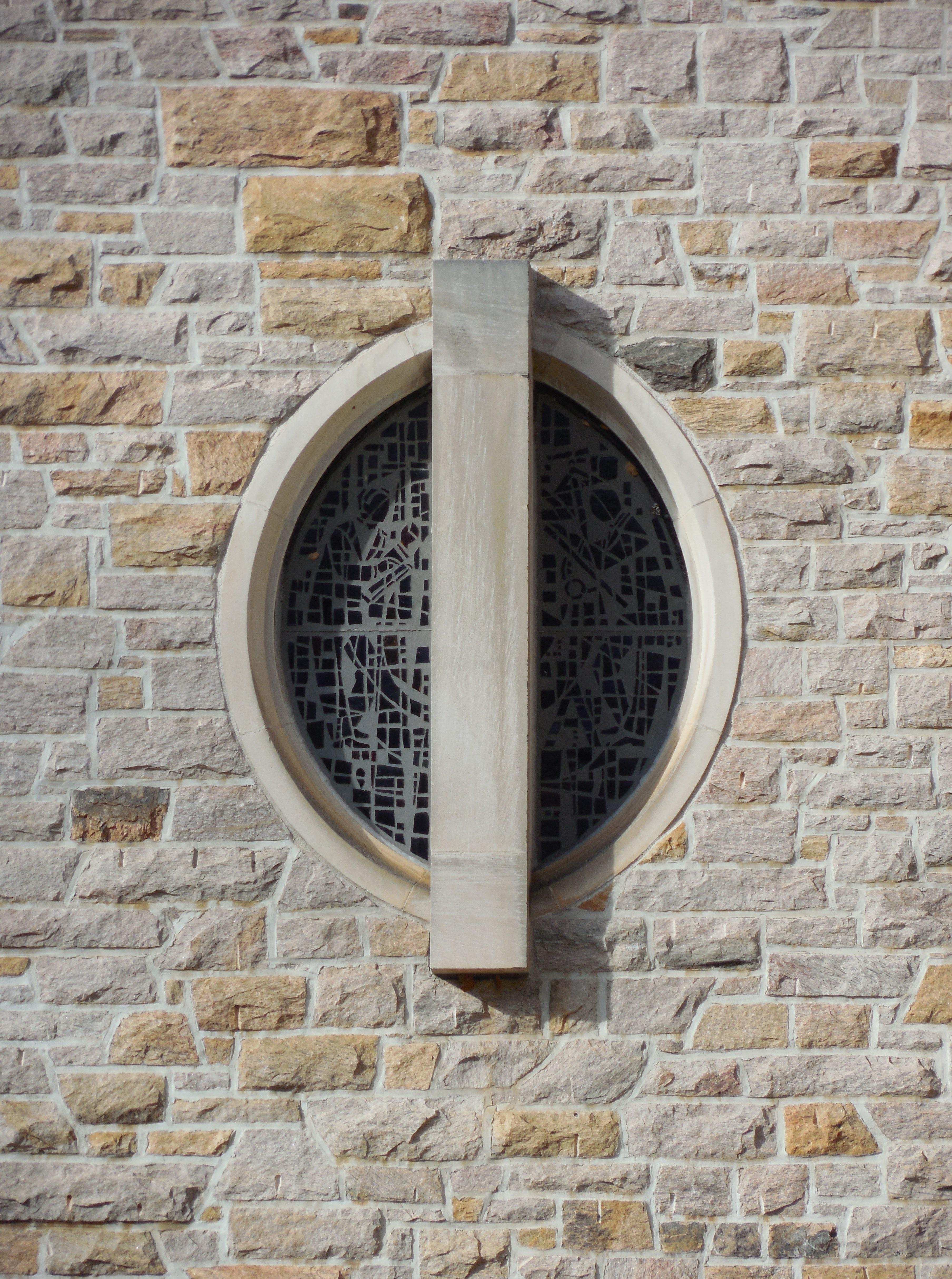 Images gratuites roche architecture structure fen tre - Pose brique de verre fenetre ...