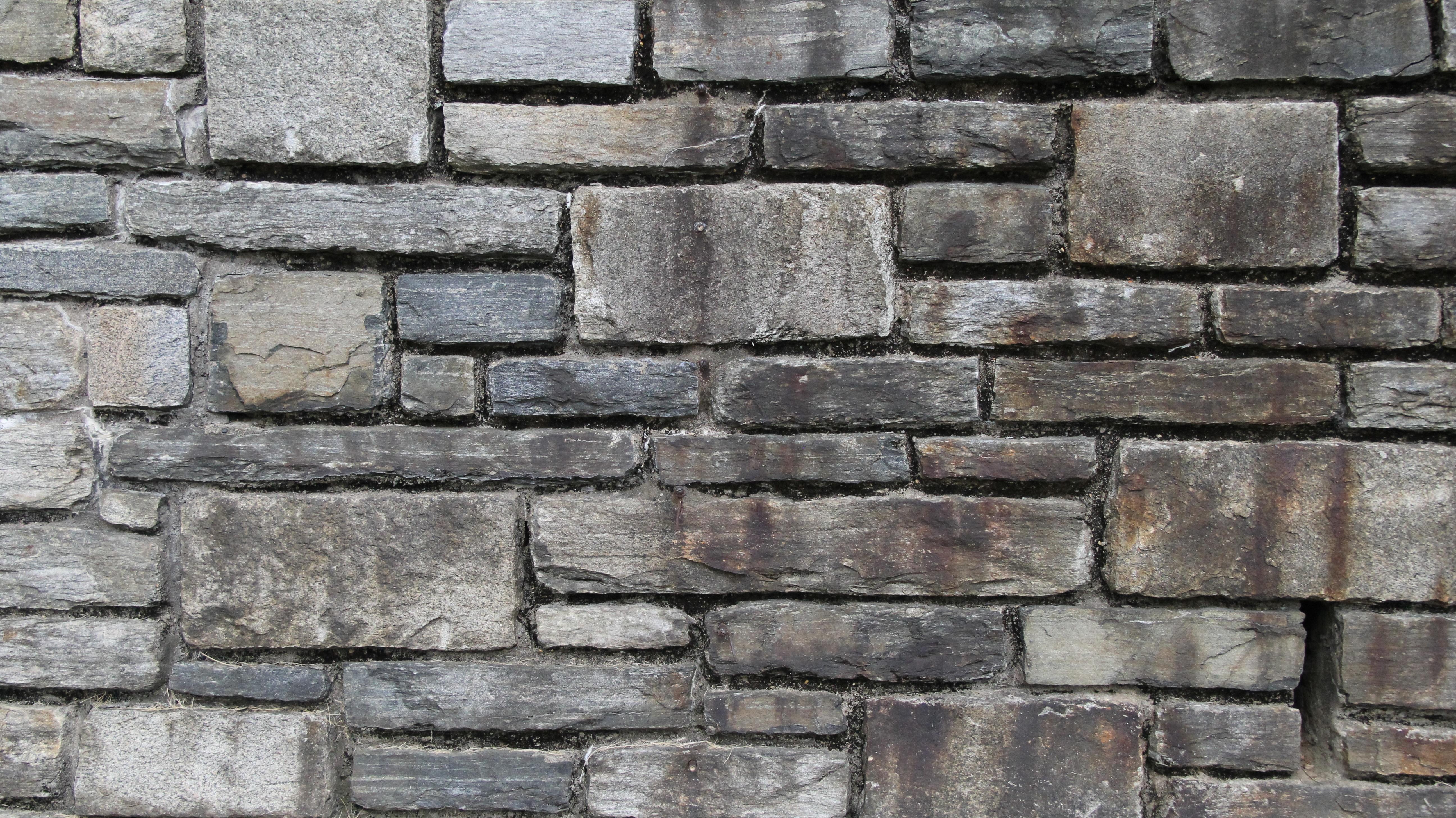 Fotos Gratis : Rock, Arquitectura, Textura, Piso, Guijarro