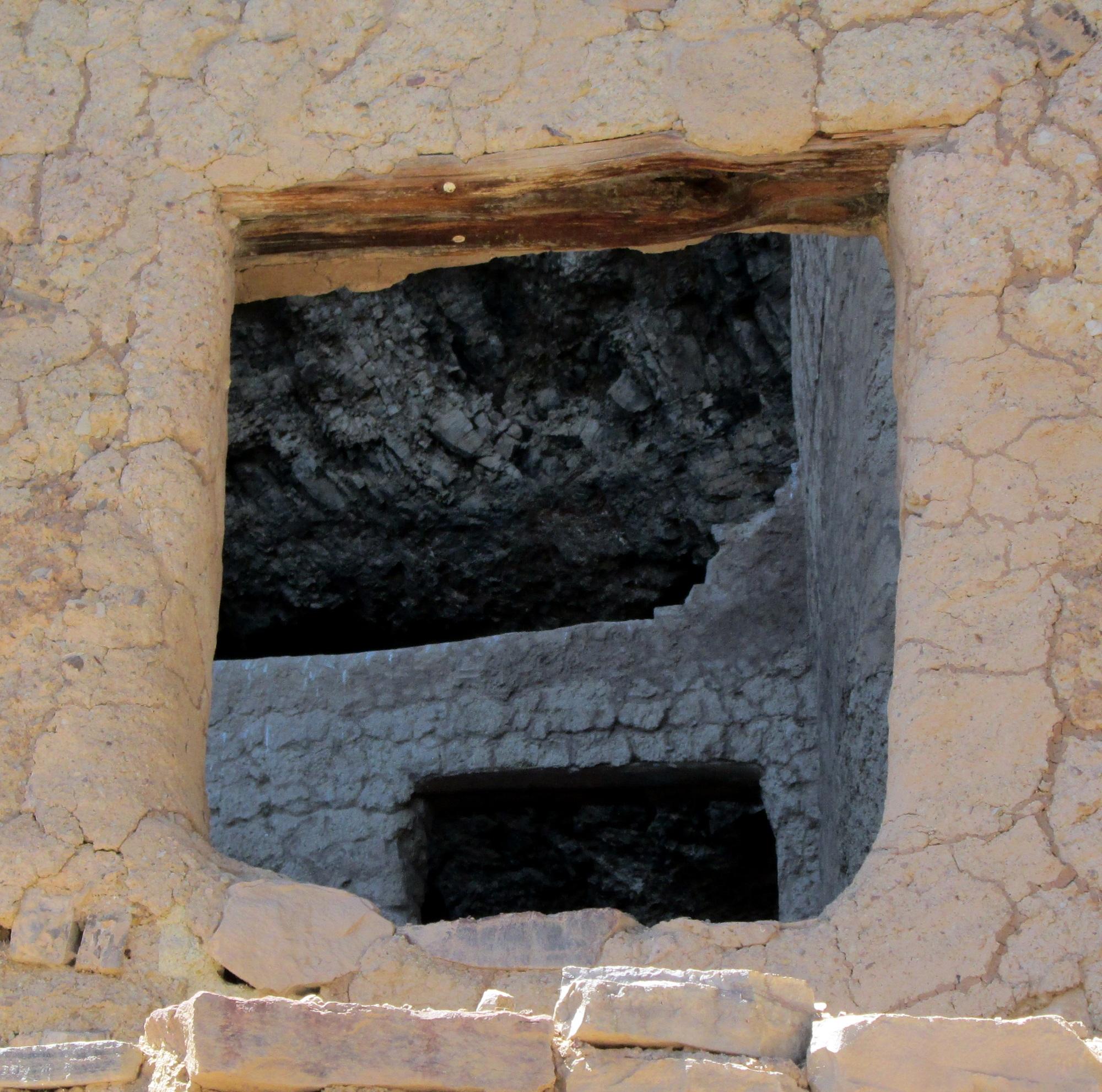 Kostenlose foto : Rock, die Architektur, Holz, Fenster, Gebäude, alt ...