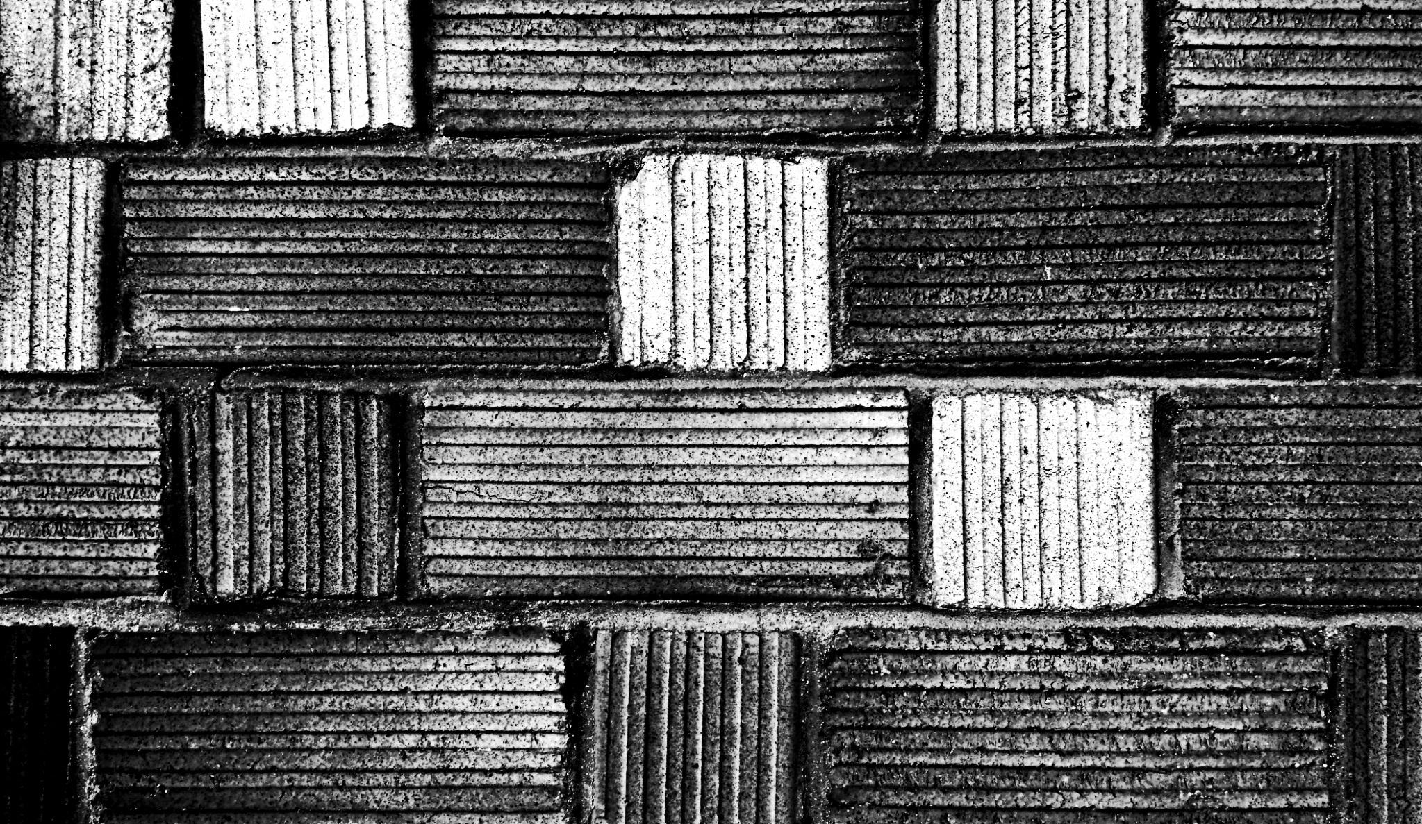 images gratuites : roche, noir et blanc, architecture, bois, texture