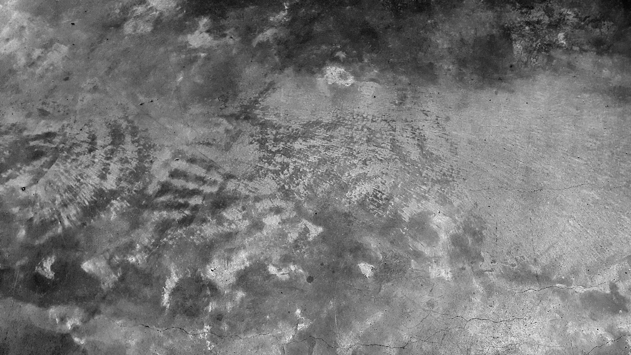 Images Gratuites Roche Noir Et Blanc Sol Texture