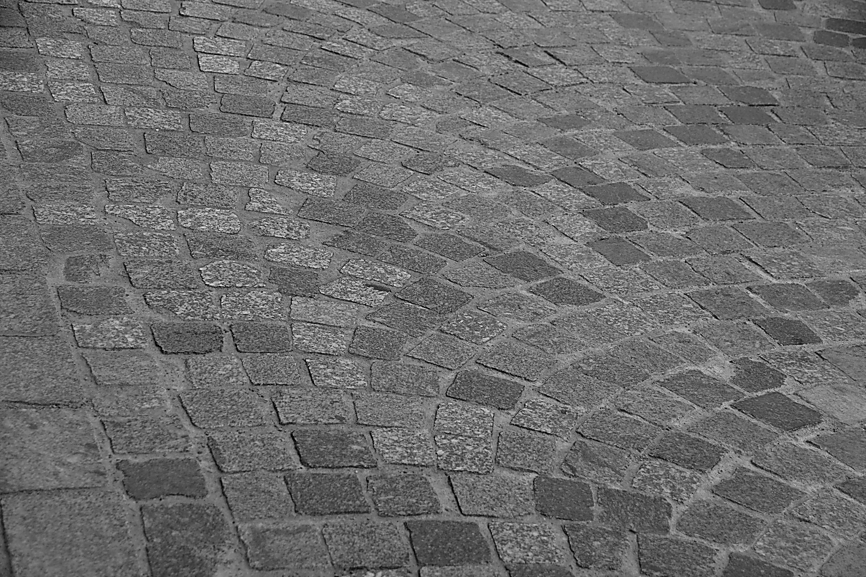 Stenen Muur Wit : Gratis afbeeldingen : rots zwart en wit structuur stoep