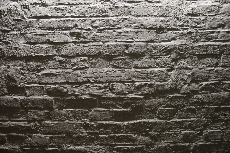 Gratis billeder : klippe, sort og hvid, struktur, træ, etage, væg ...