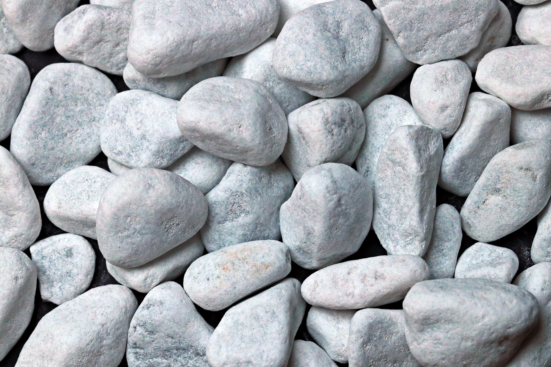 Камни картинки на принтере