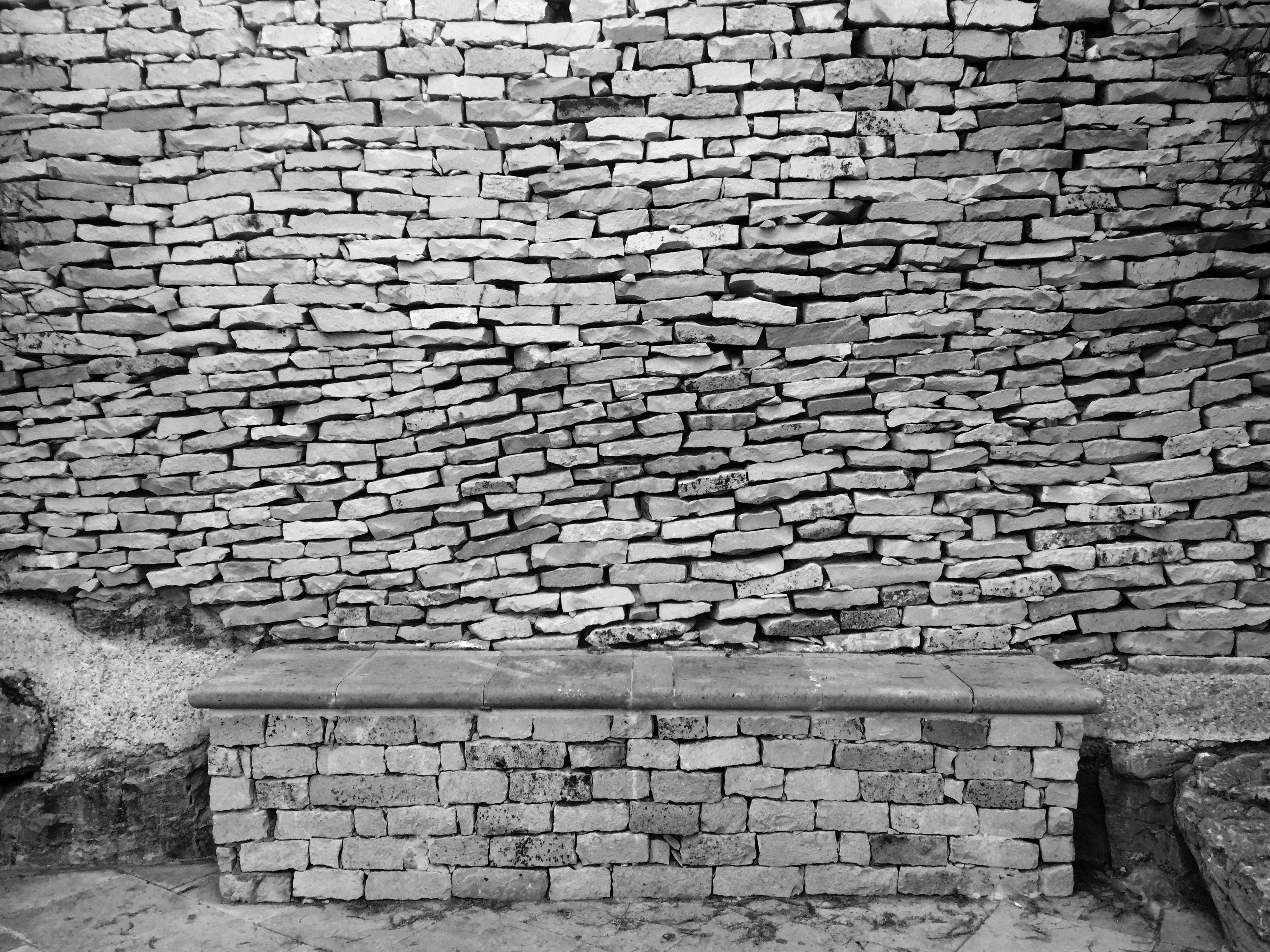 images gratuites roche noir et blanc bois texture pav mur de pierre monochrome brique. Black Bedroom Furniture Sets. Home Design Ideas