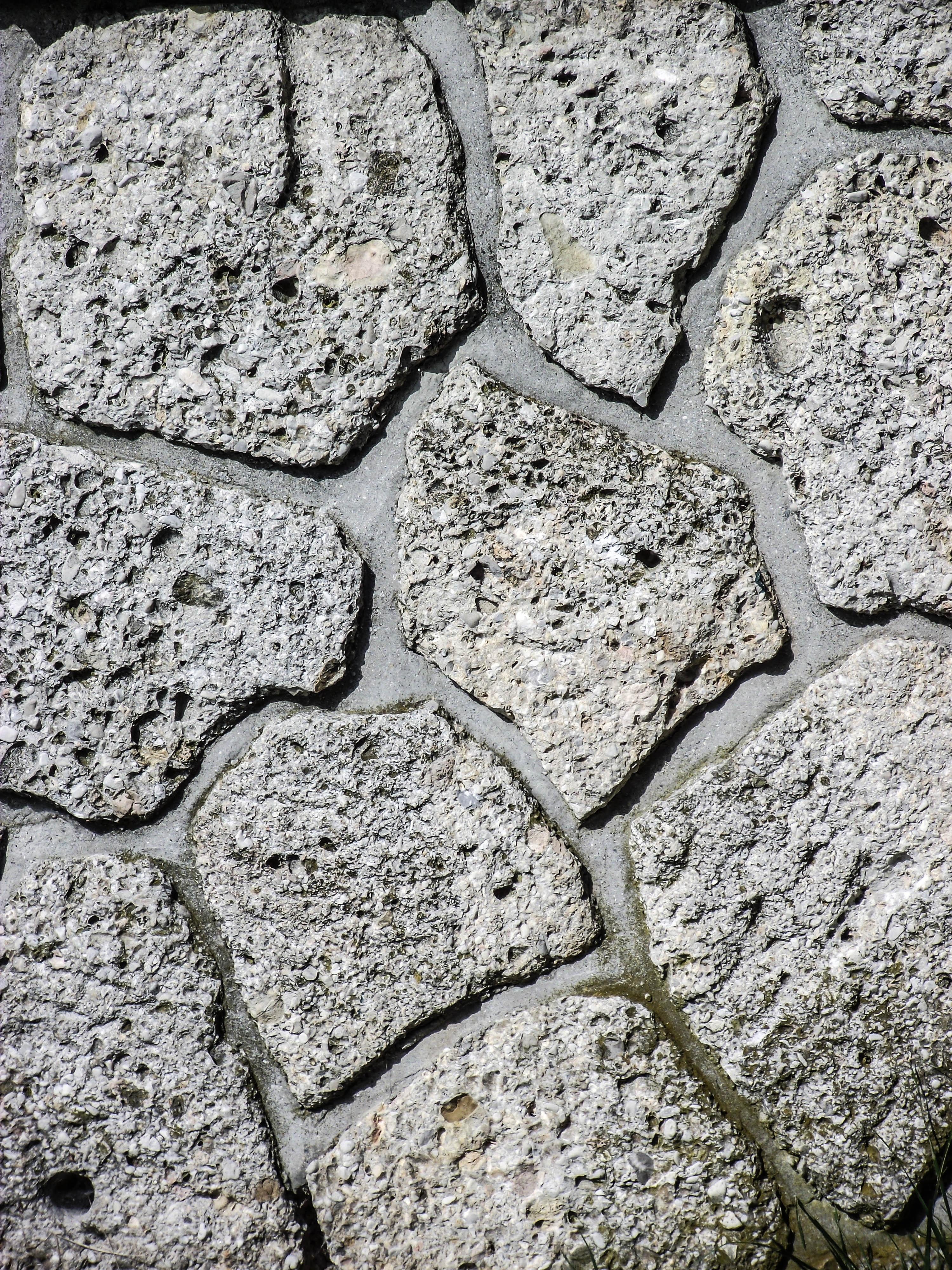 Suelo piedra natural piedra natural alfombra de baldosas - Colocar piedra natural ...