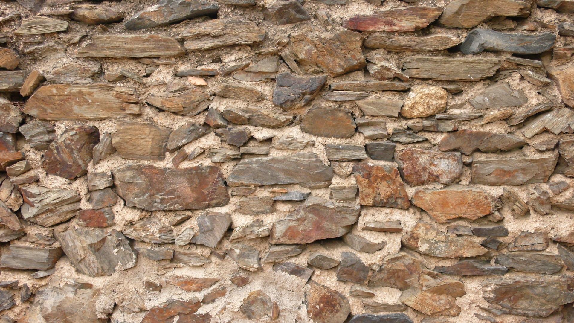 Fotos gratis rock textura pared construcci n patr n pared de piedra texturizado de - Piedras para construccion ...