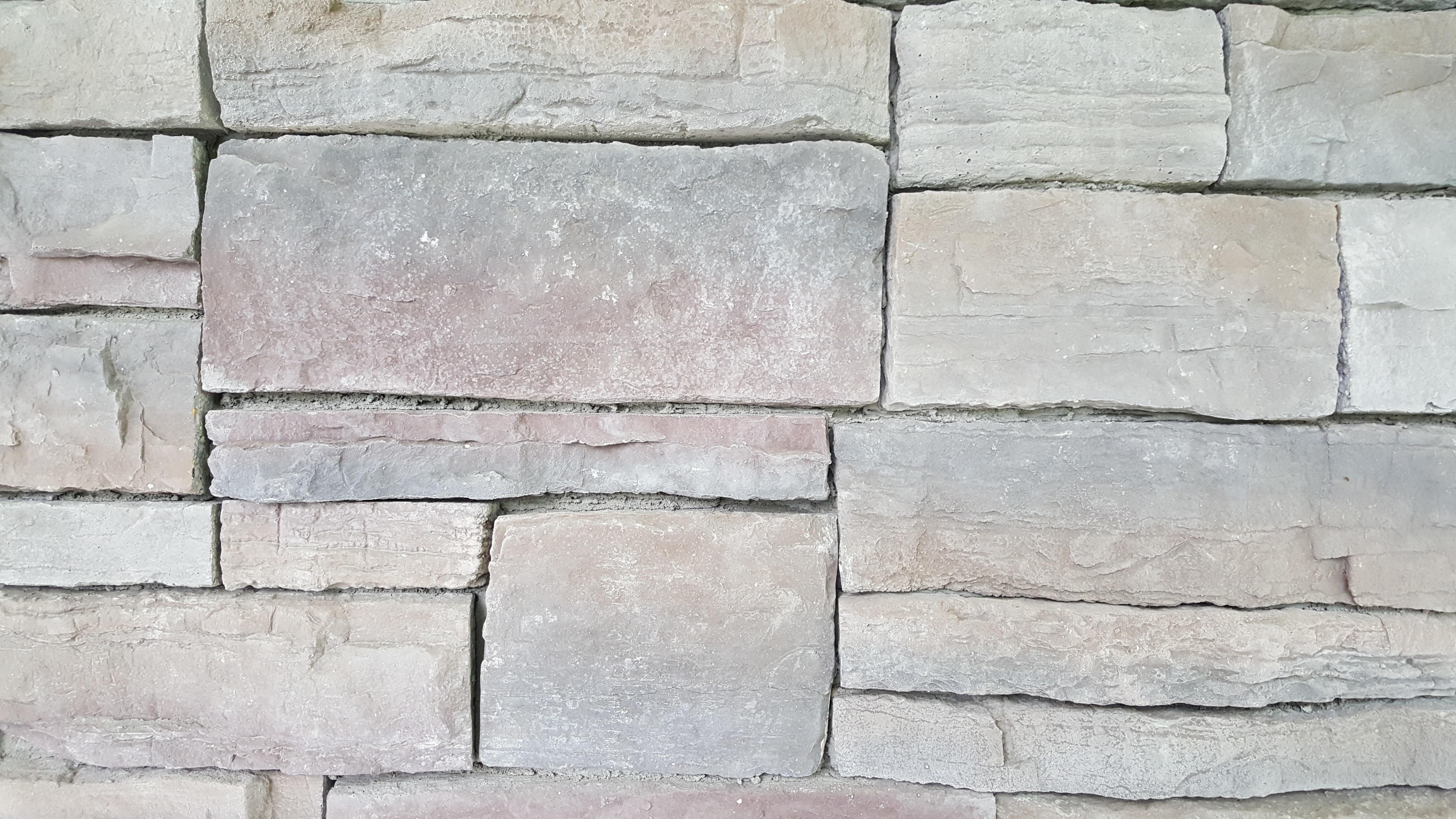 Piastrelle muro elegant mattonelle da parete with piastrelle muro great piastrelle da per - Piastrelle muro pietra ...