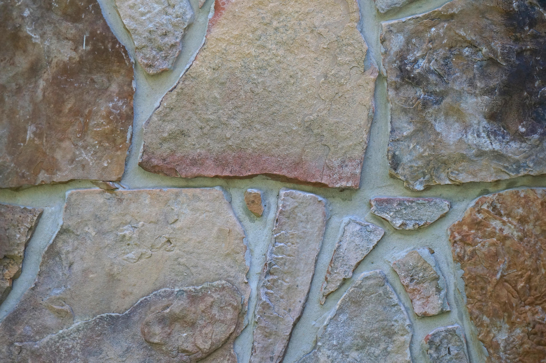 fotos gratis rock piso pared artstico azulejo arte pared de piedra material del sur geologa tallado alivio tradicional albailera