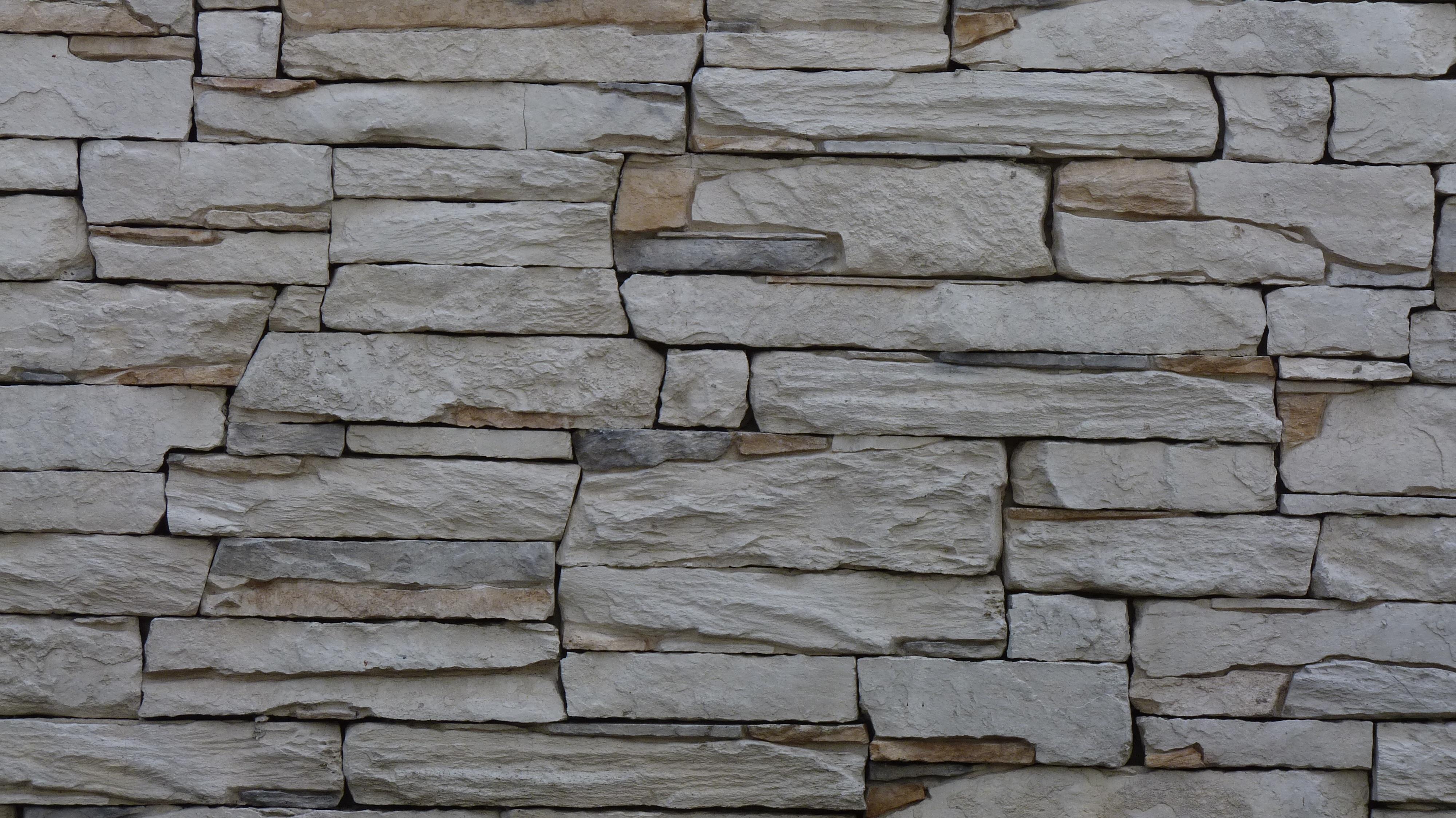 Ilmaisia Kuvia : Rock, Lattia, Seinä, Verkko, Kiviseinä