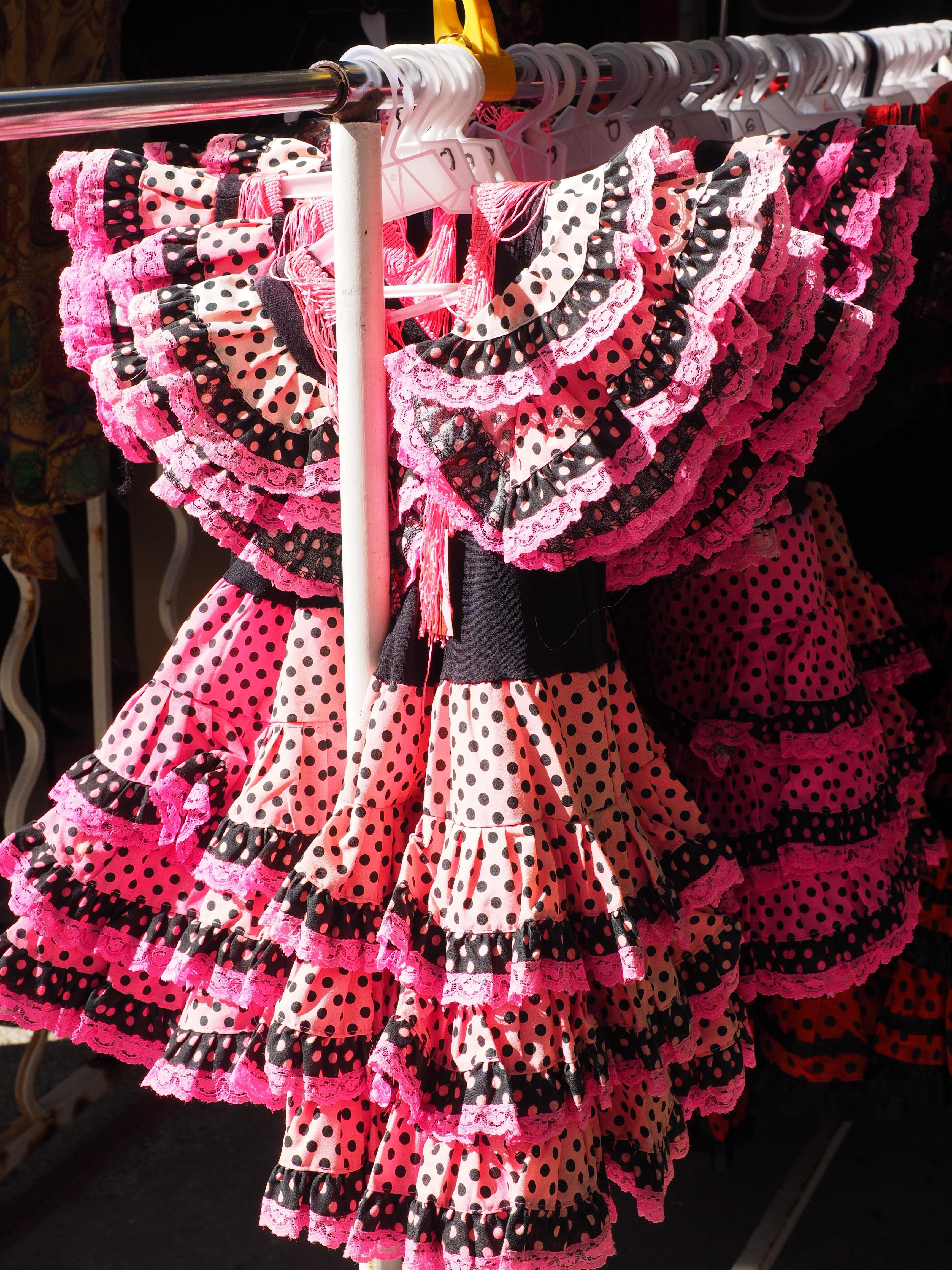 Fotos gratis : rock, flor, patrón, rojo, Moda, ropa, rosado ...