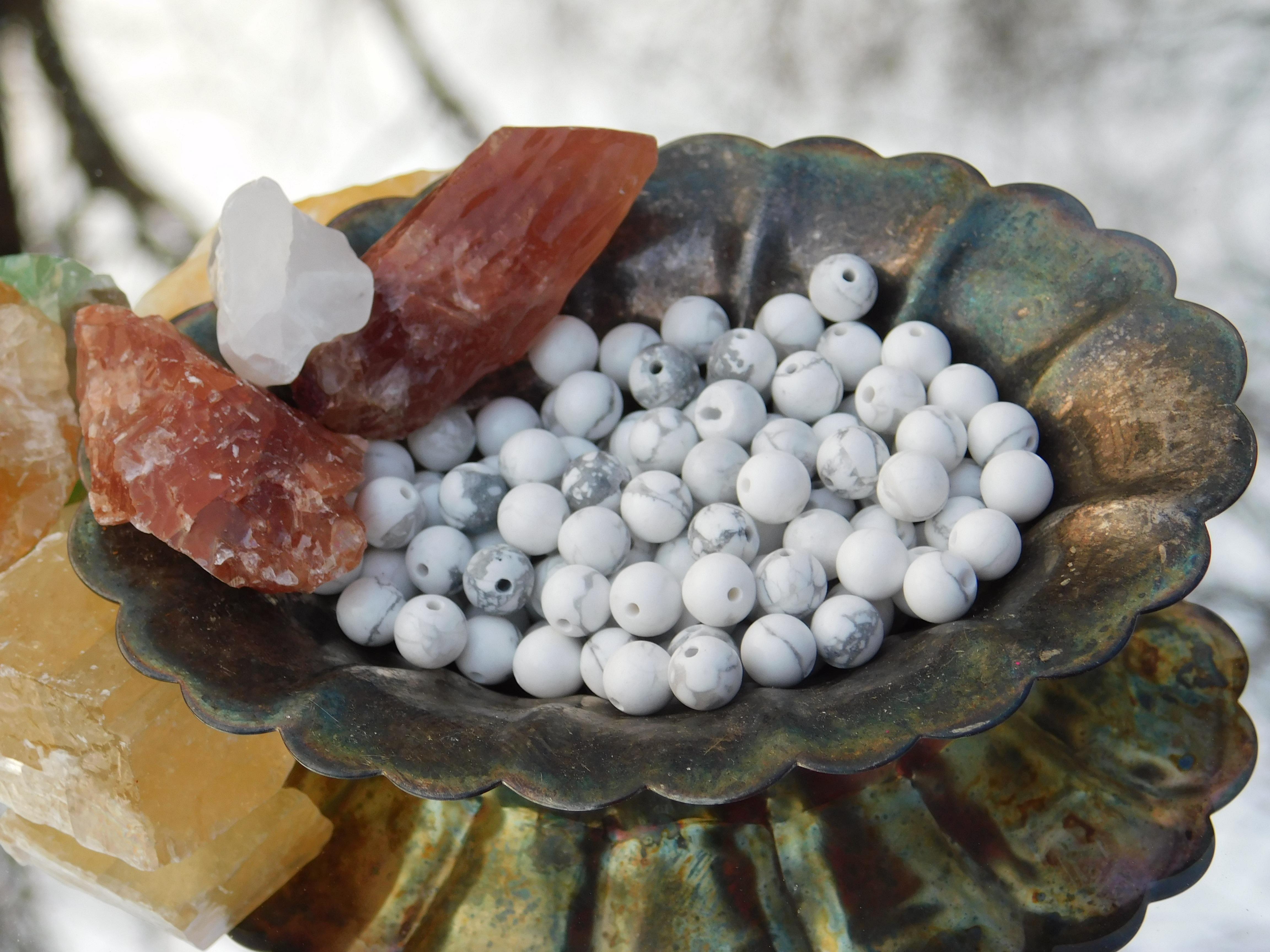 Fotos gratis rock comida guijarro material joyer a for Piedra preciosa turquesa