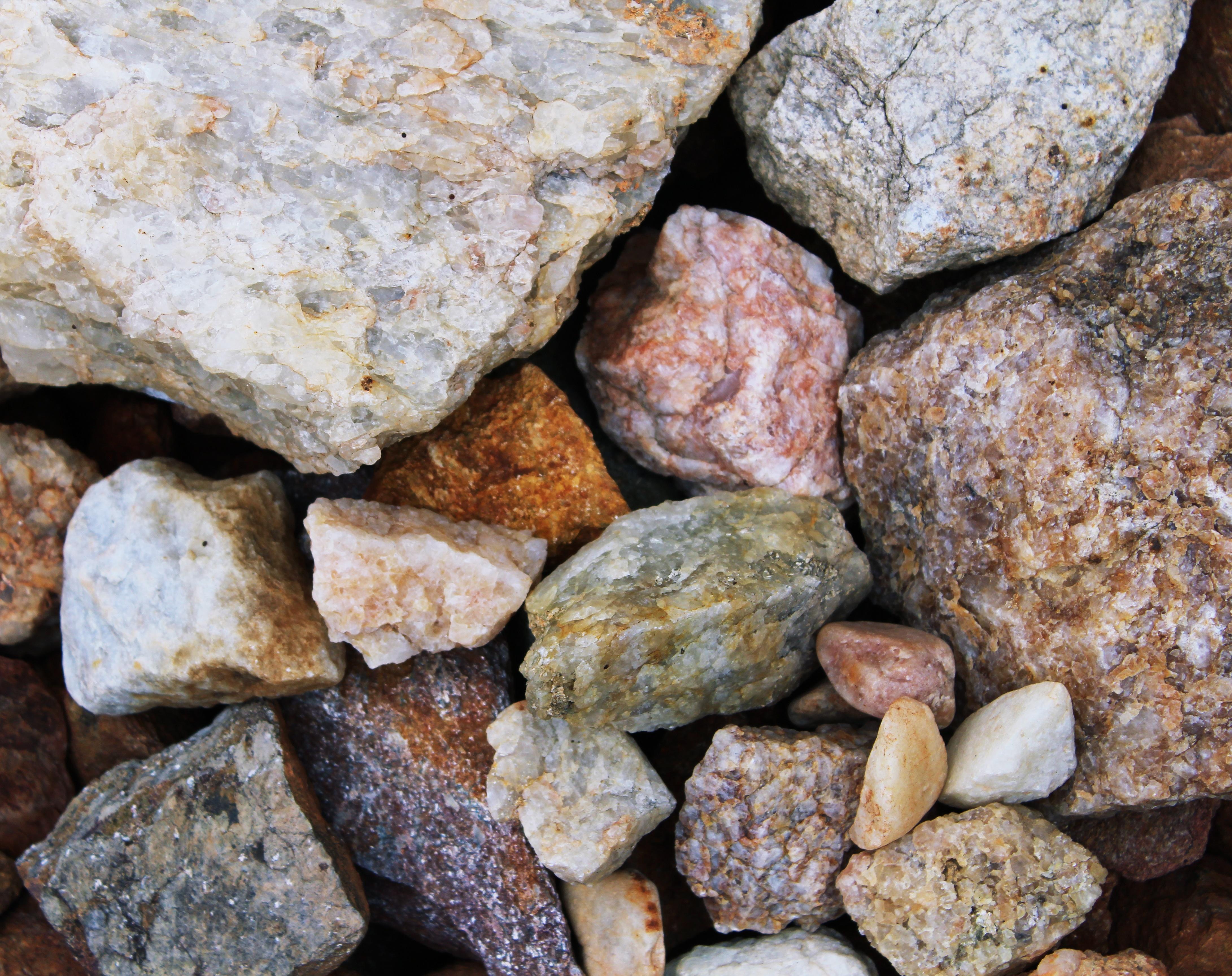 захотите картинки камней горных пород это крестный