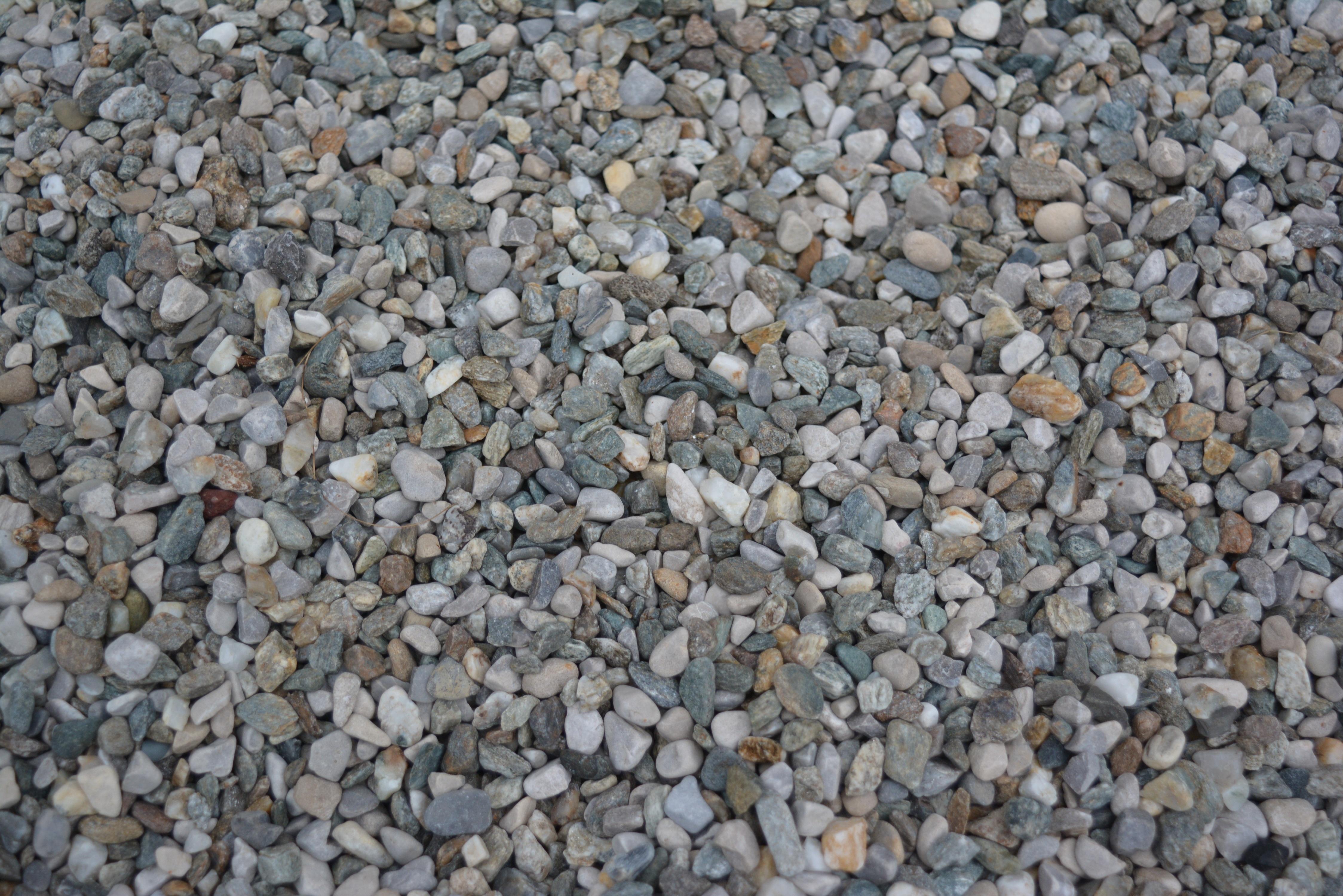rock suelo piso piedra asfalto guijarro suelo material escombros grava guijarros piso piso de piedra steinchen
