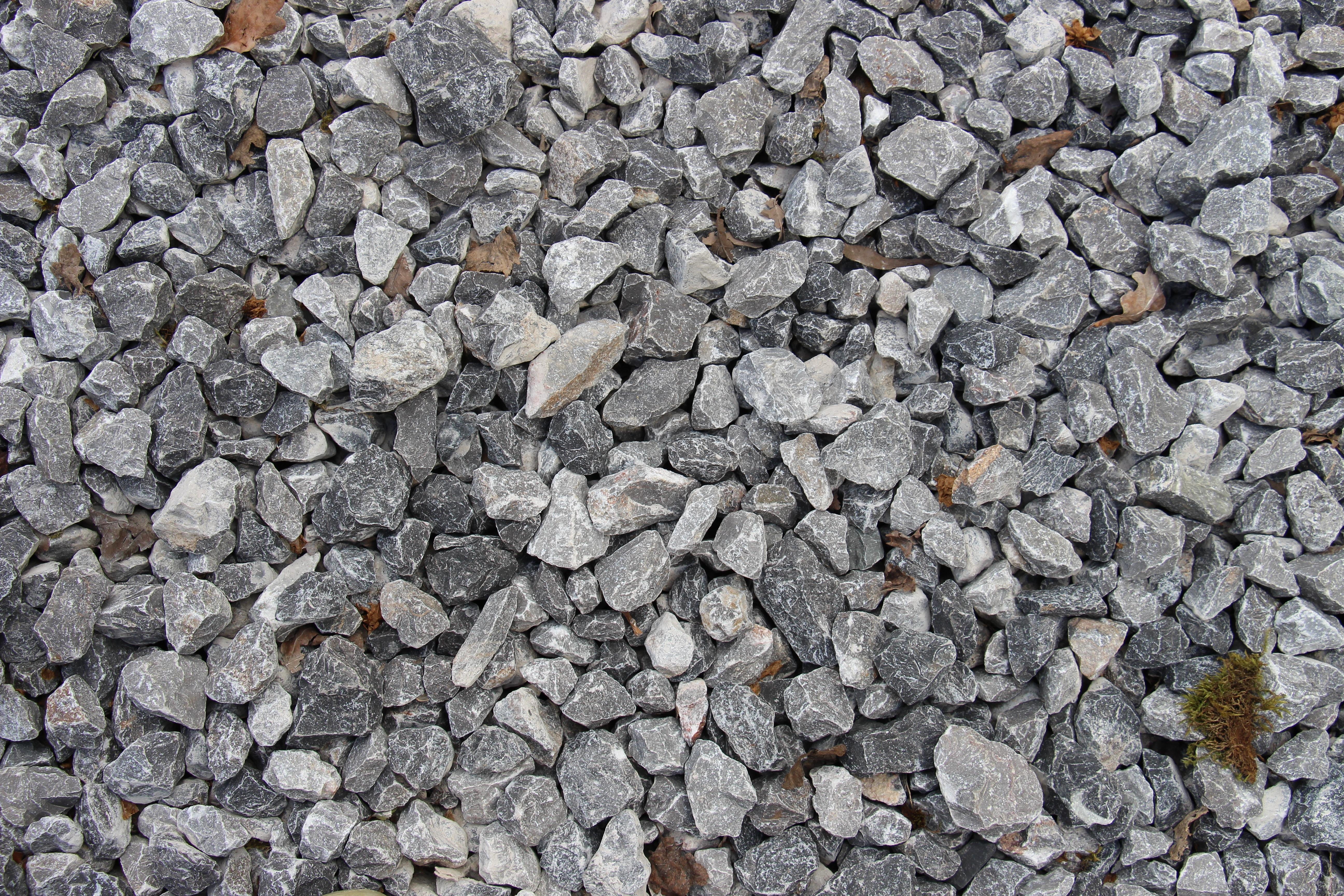 rock suelo textura asfalto guijarro suelo pared de piedra material gris piedras escombros fondo grava guijarros