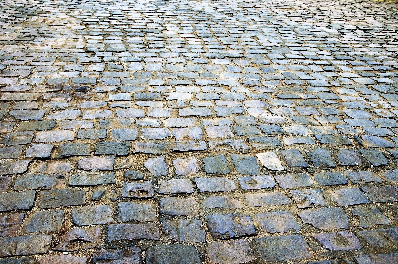 Free Images : rock, ground, texture, sidewalk, floor, cobblestone, asphalt, walkway, soil, stone wall, brick, material, stones, rubble, background, brickwork, flooring, road surface, flagstone 4913x3253