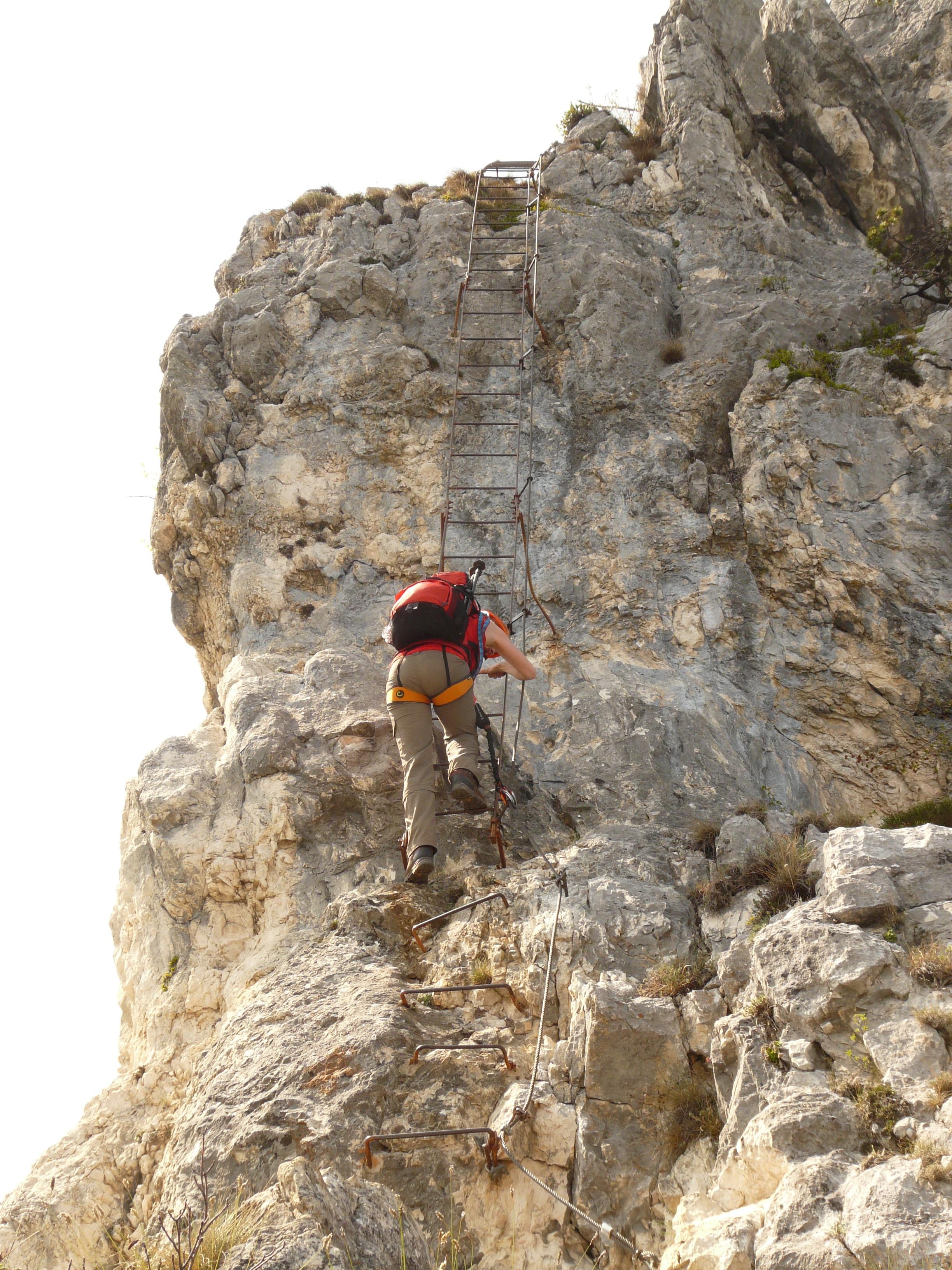 Kostenlose foto : Rock, Wandern, Abenteuer, eng, Bildung, Cliff ...