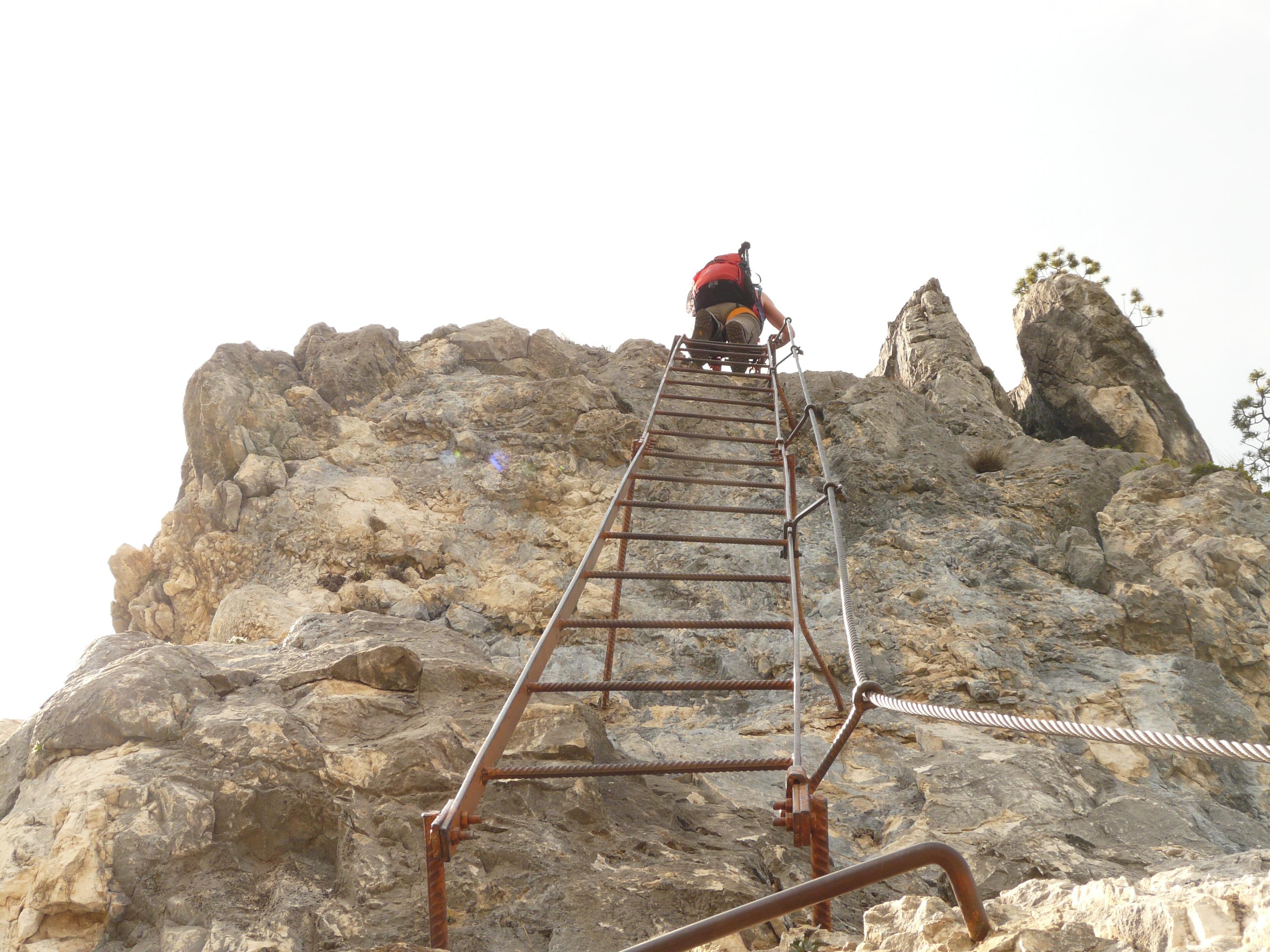 Klettergurt Aus Seil : Kostenlose foto : rock wandern eng wanderung italien alpin