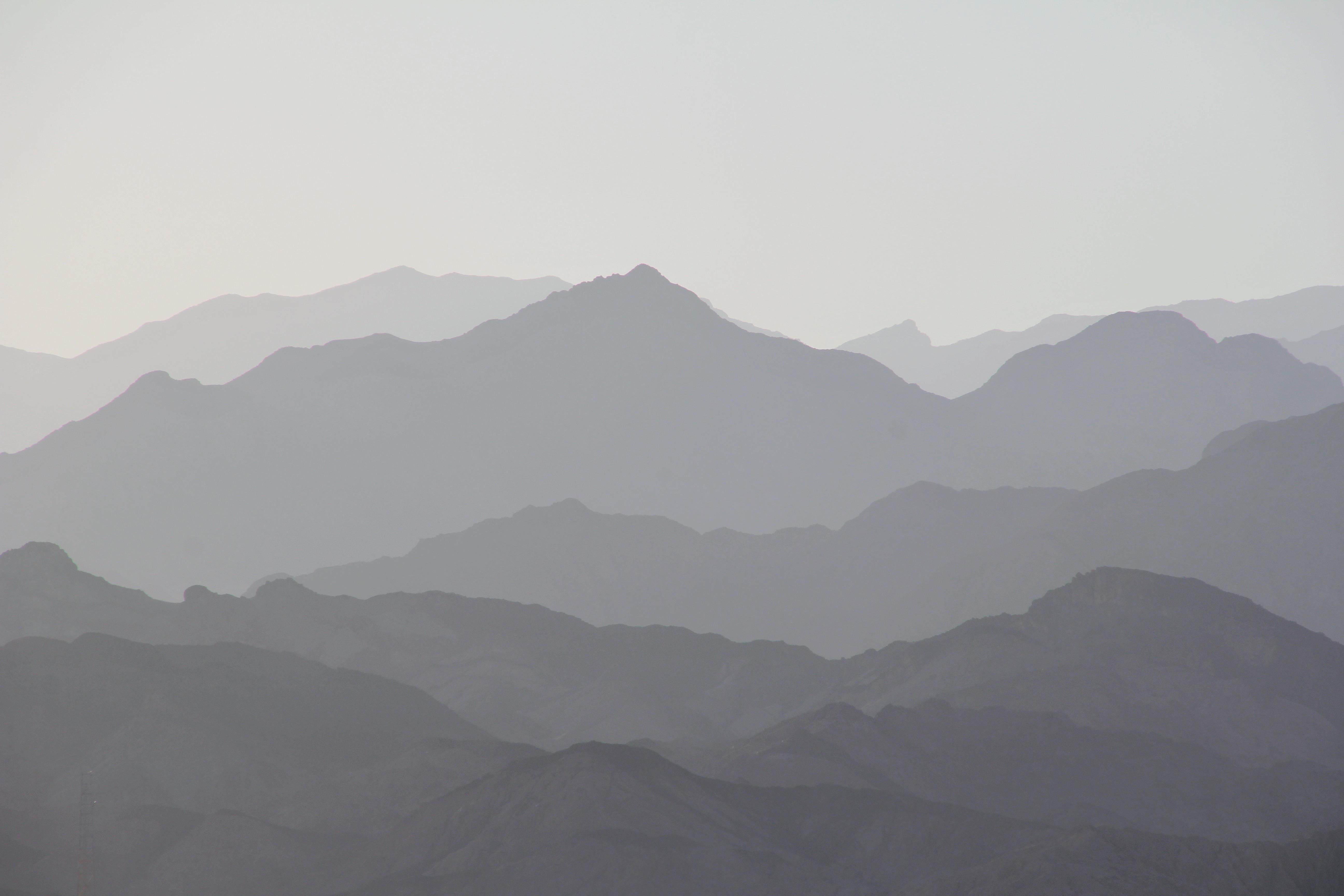 Amazing Wallpaper Mountain Fog - rock-horizon-mountain-fog-mist-morning-hill-wave-dawn-valley-mountain-range-shadow-haze-ridge-summit-illuminated-background-mountains-plateau-wallpaper-fell-layer-evening-sun-hilly-mountainous-landform-highest-peak-geographical-feature-atmospheric-phenomenon-mountainous-landforms-1171364  You Should Have_833538.jpg