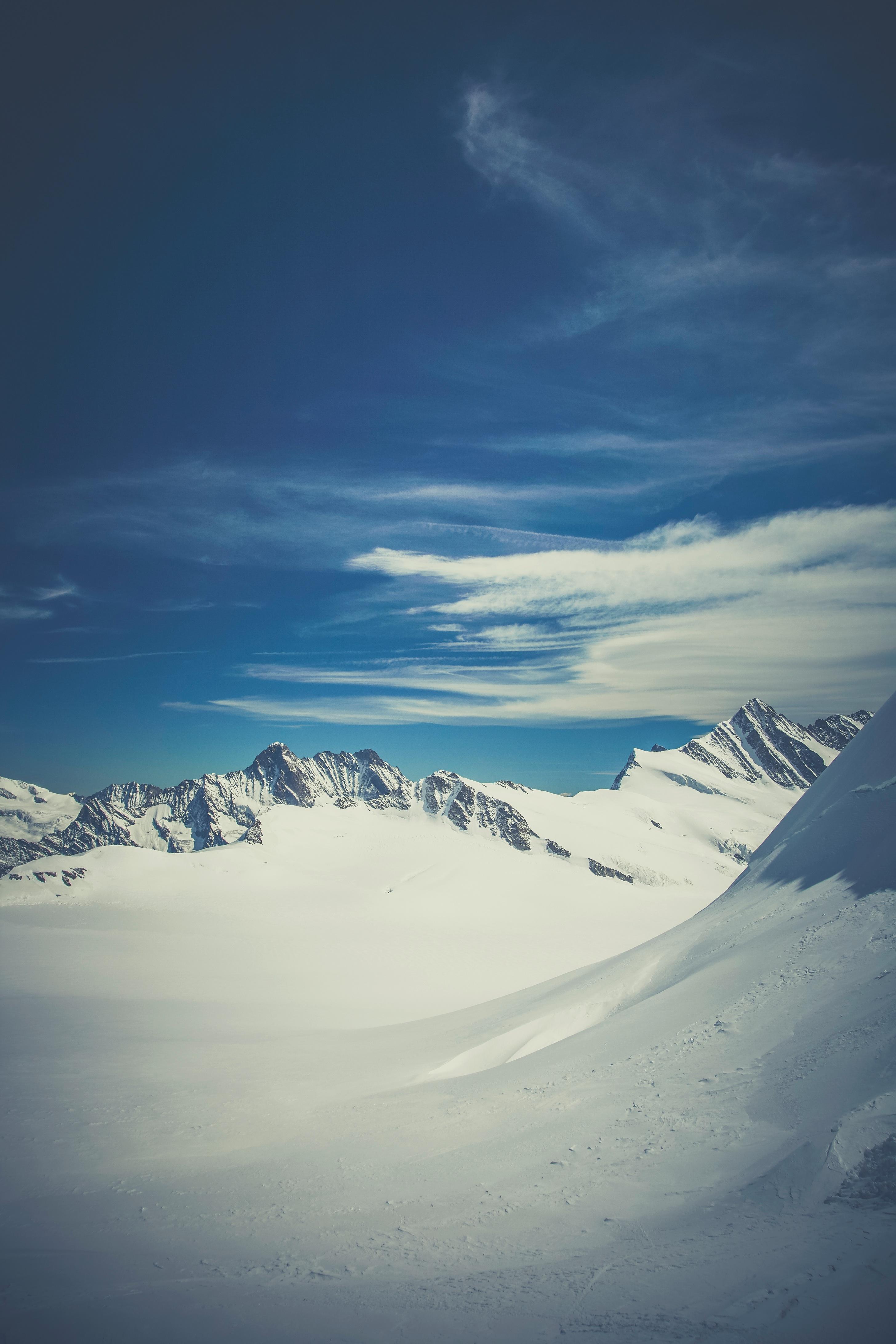 Hình Ảnh : Đá, Đường Chân Trời, Tuyết, Mùa Đông, Đám Mây, Bầu Trời, Ánh  Sáng Mặt Trời, Đồi Núi, Bình Minh, Không Khí, Cao Điểm, Dãy Núi, Thời Tiết,  Bắc Cực, ...