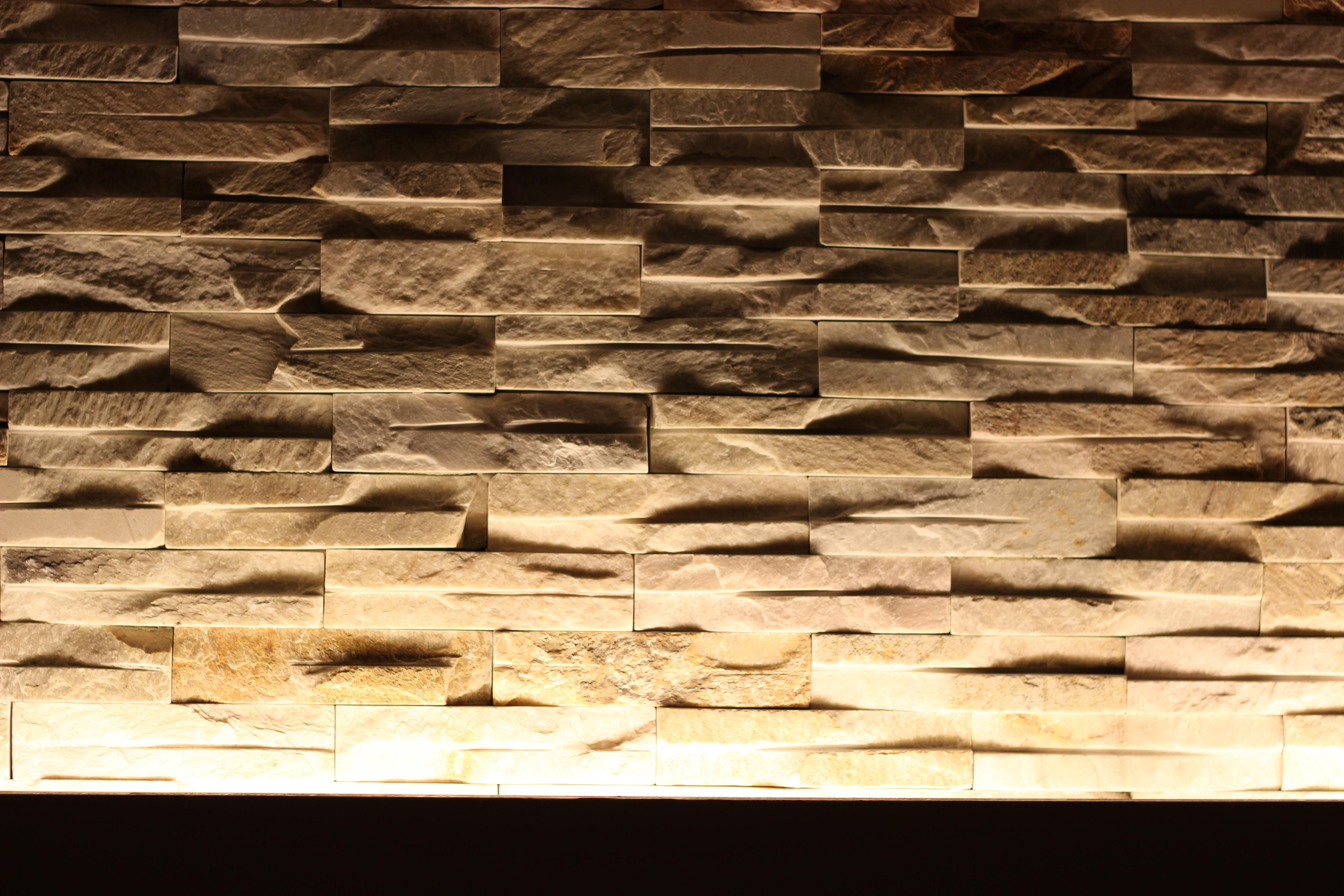 ... Holz, Textur, Stock, Mauer, Schatten, Boden, Steinwand, Ziegel,  Material, Steine, Hintergrund, Mauerwerk, Bodenbelag, Indirekte Beleuchtung  5184x3456