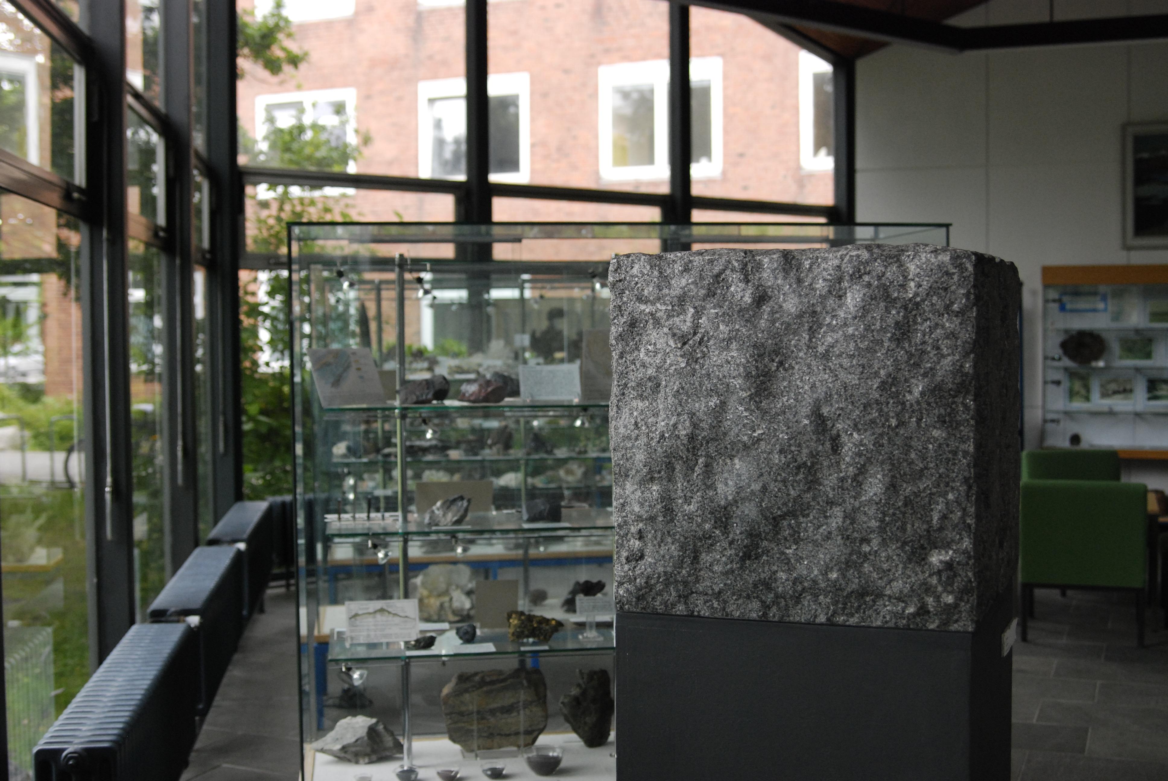 Innenarchitektur Deutschland kostenlose foto rock museum innenarchitektur deutschland