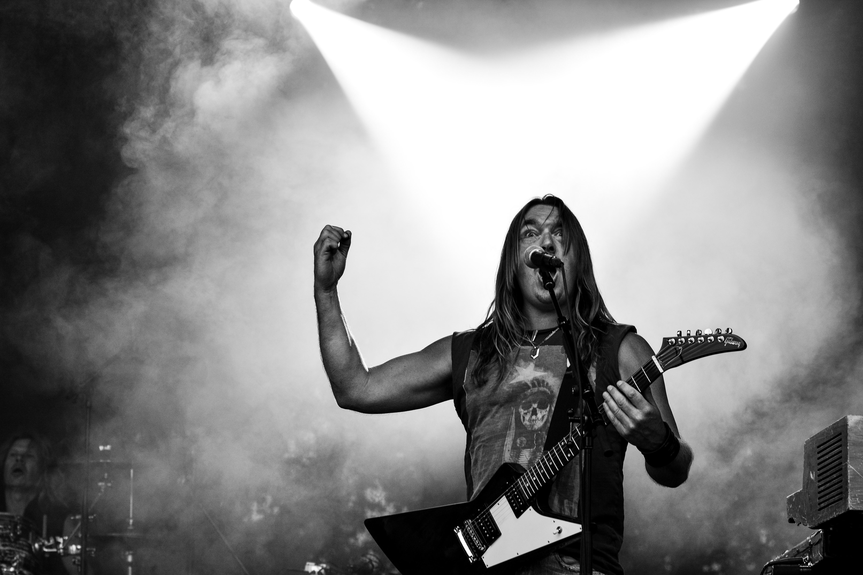 Картинки рок музыканта