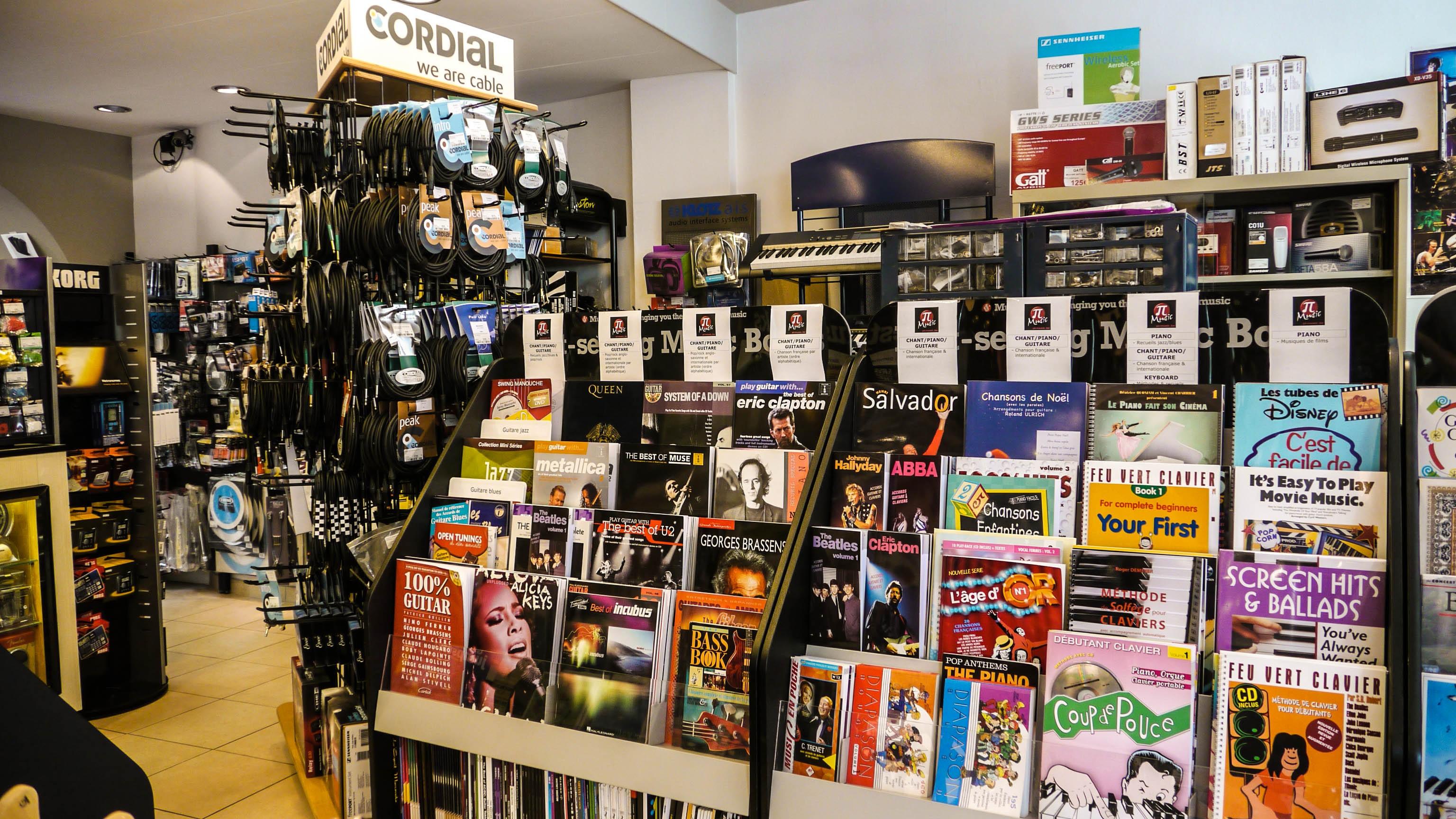 Fotos gratis rock m sica almacenar tienda de comestibles historietas al por menor - Almacen de libreria ...