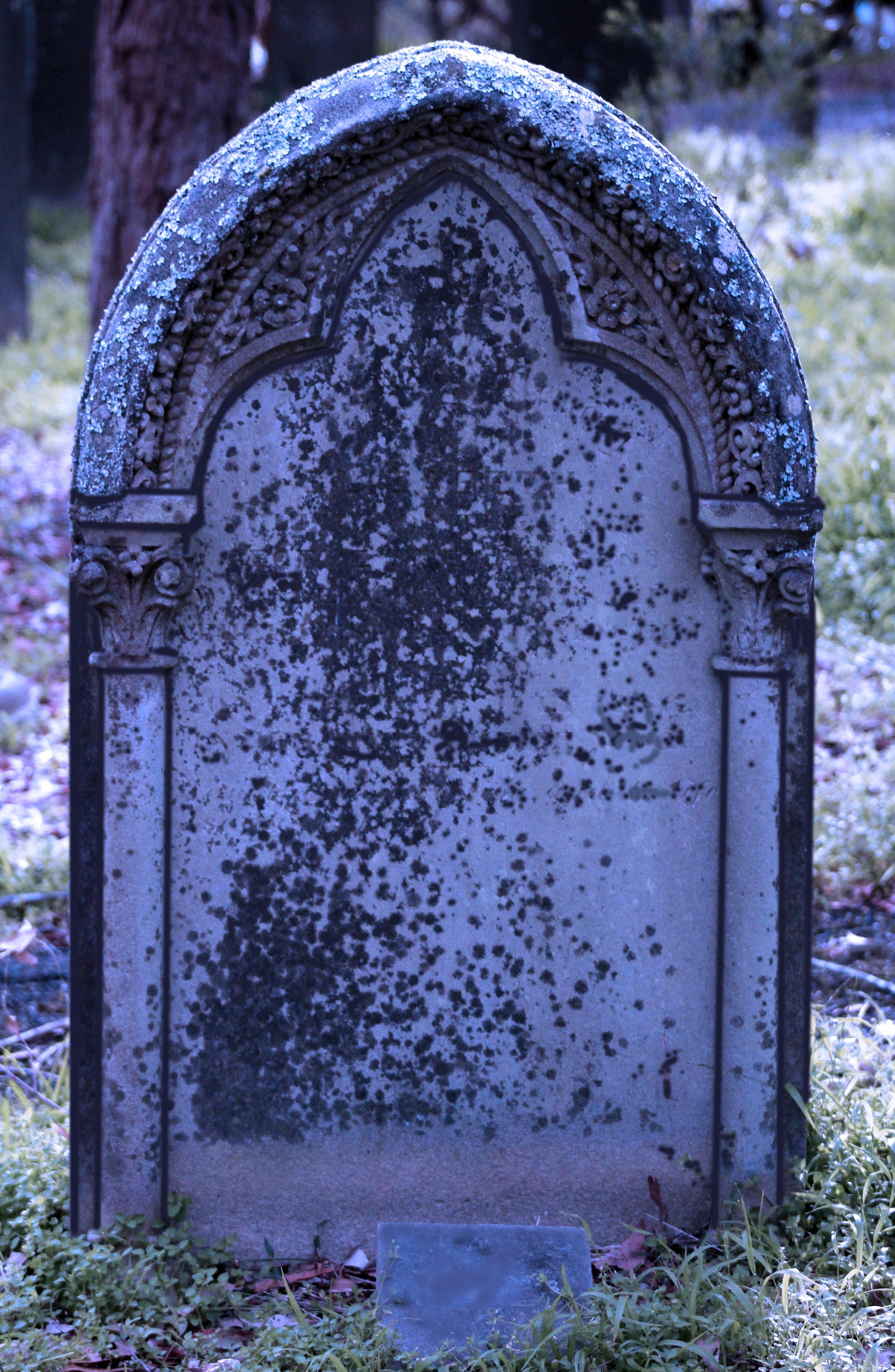 Frisk Kostenlose foto : Rock, alt, Stein, Monument, Bogen, Religion, Alt VA-39