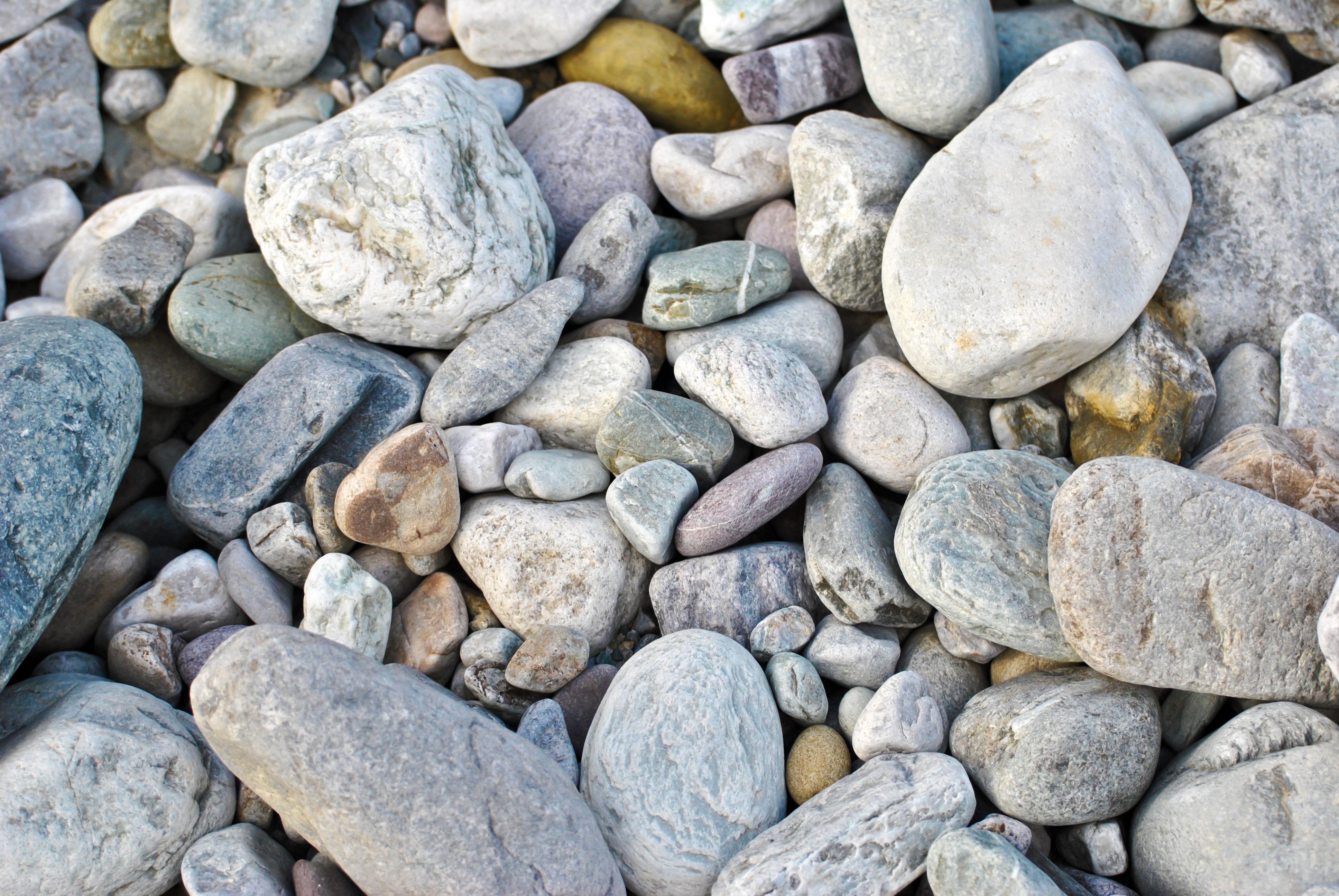 мужские камни в картинках мужчины его