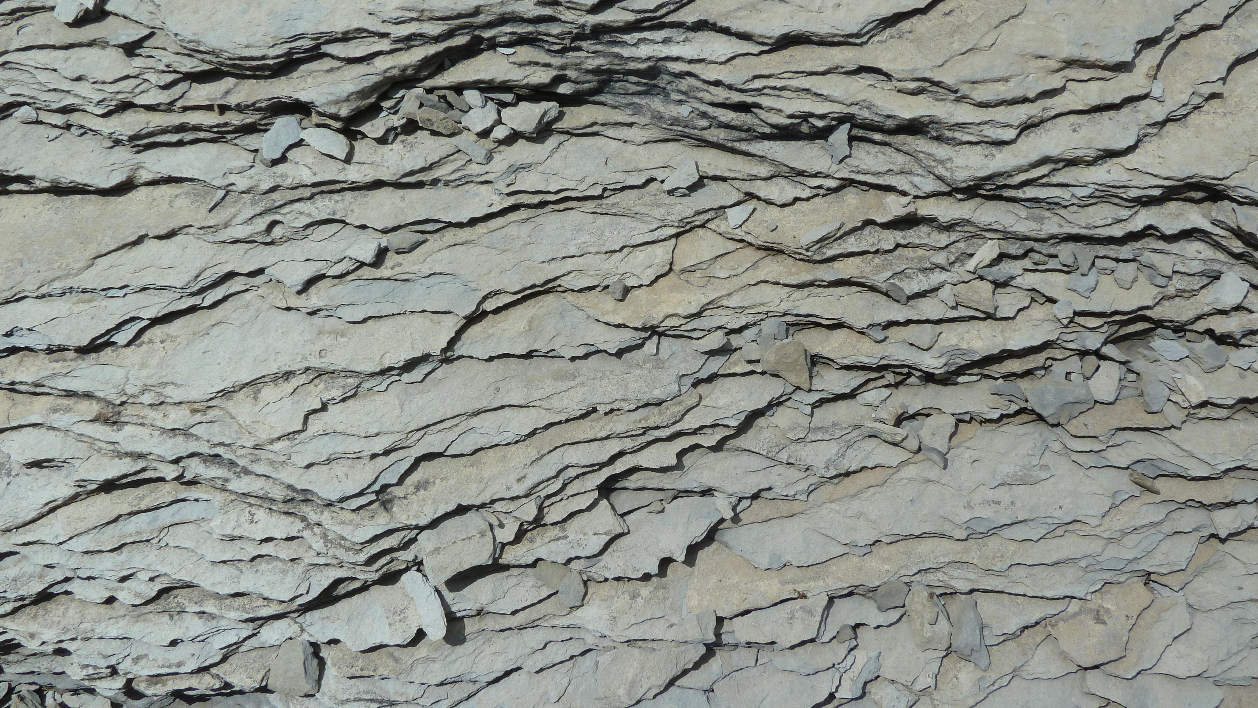 Fotos gratis rock estructura piso pared asfalto - Piedra de pizarra ...