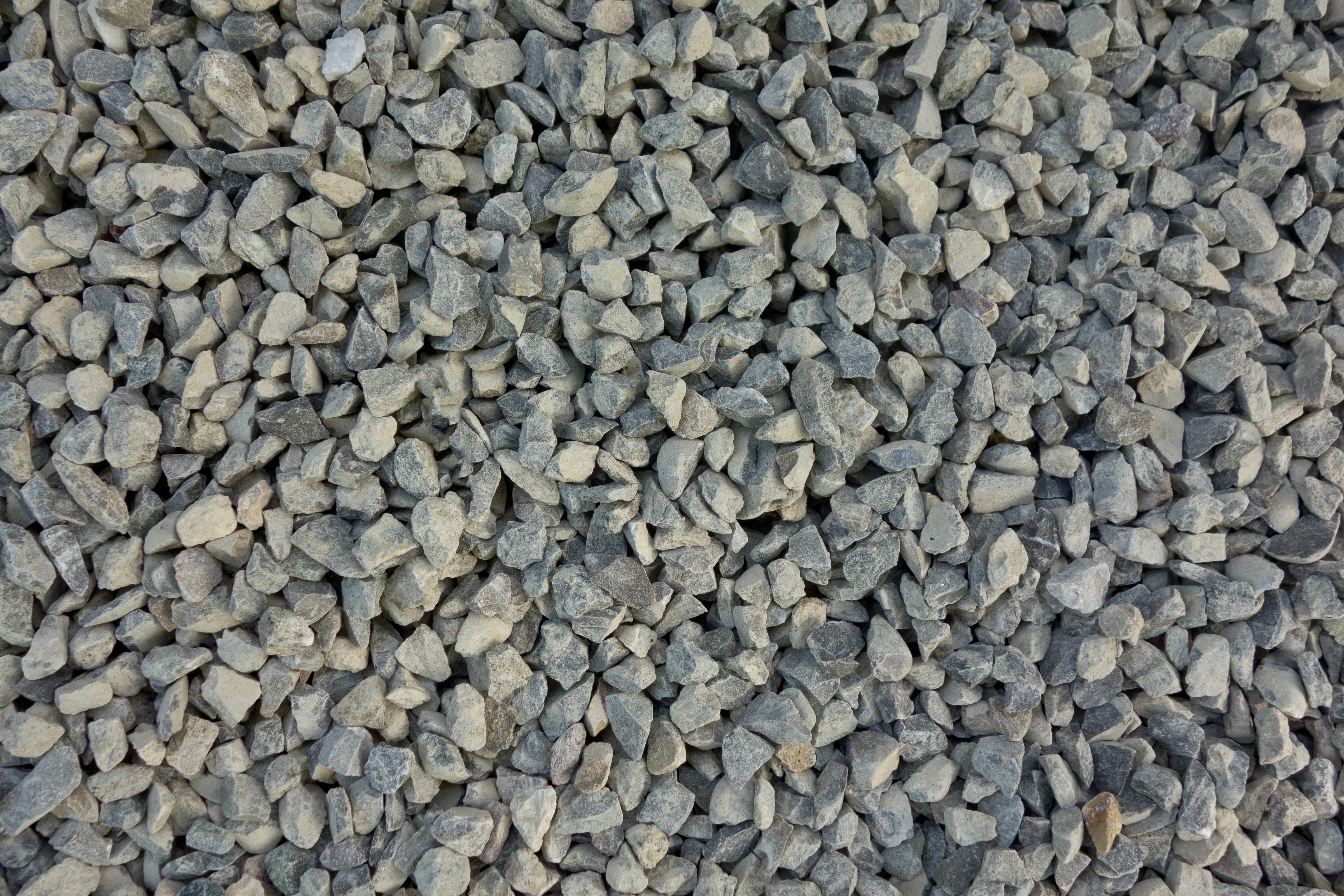 Kostenlose Foto Rock Struktur Boden Textur Asphalt Muster