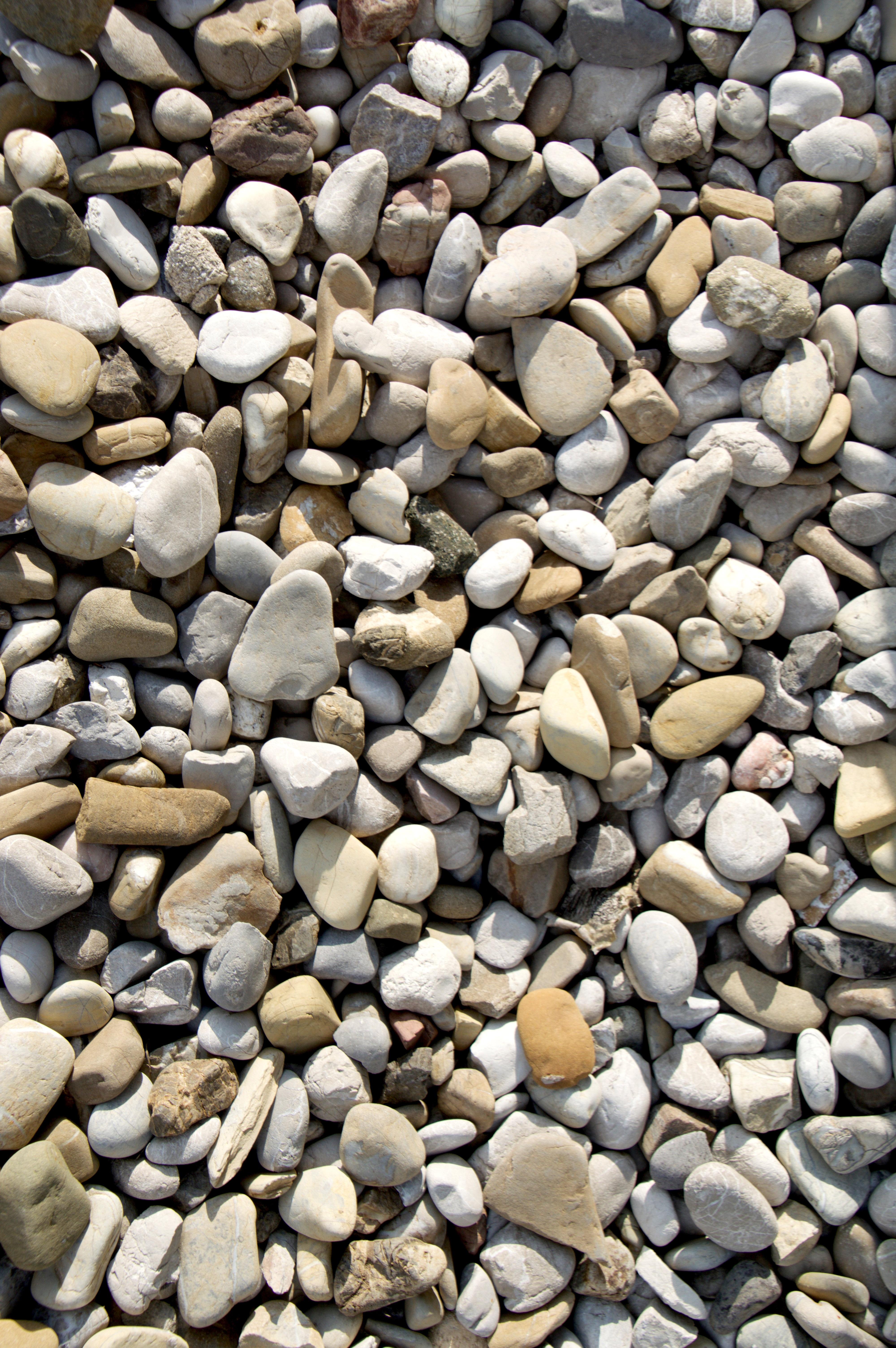 Fonkelnieuw Gratis Afbeeldingen : rots, structuur, kiezelsteen, stenen muur DX-53