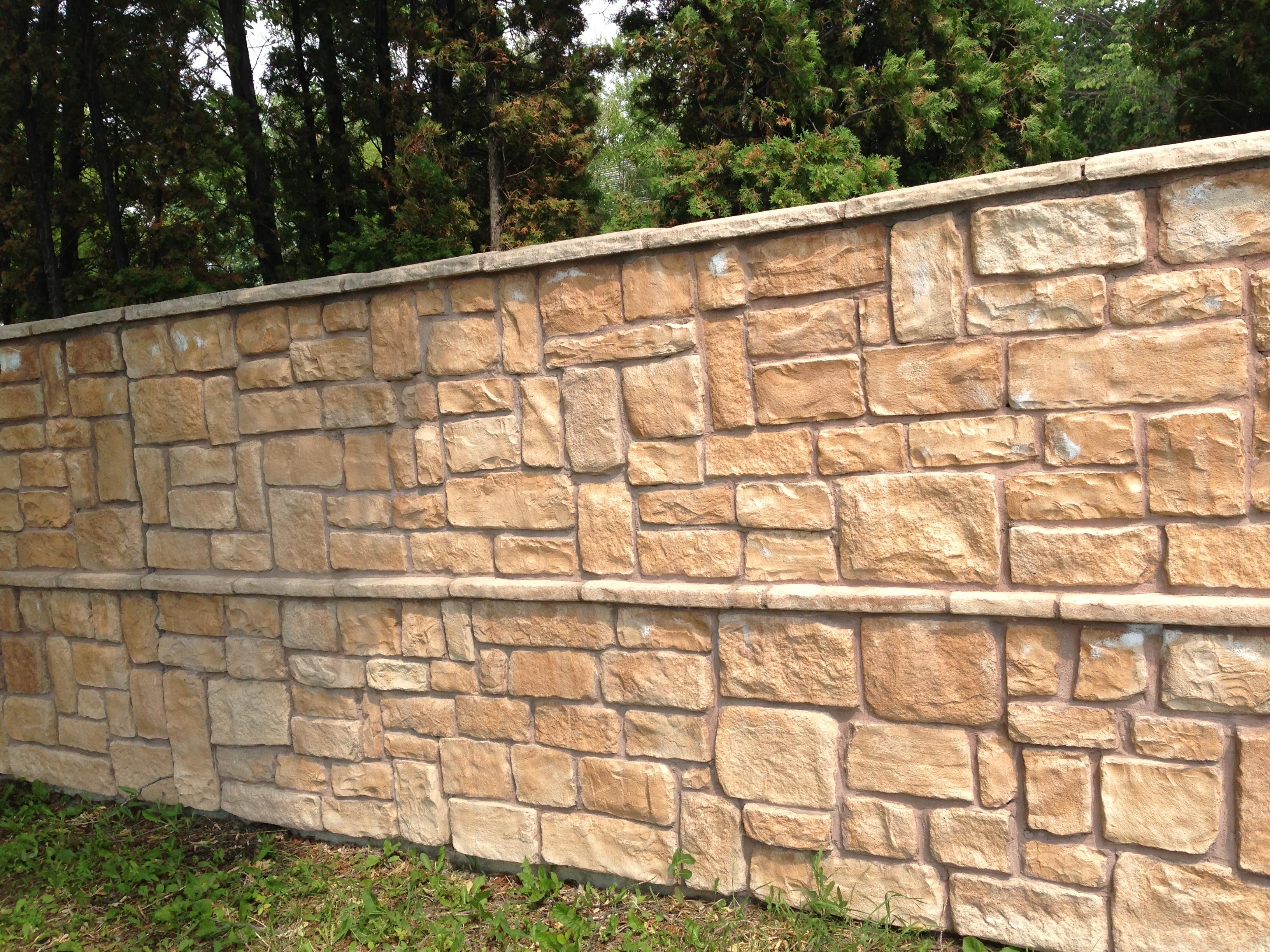 rock estructura retro textura pared piedra exterior pared de piedra ladrillo material texturizado ladrillos albailera slido
