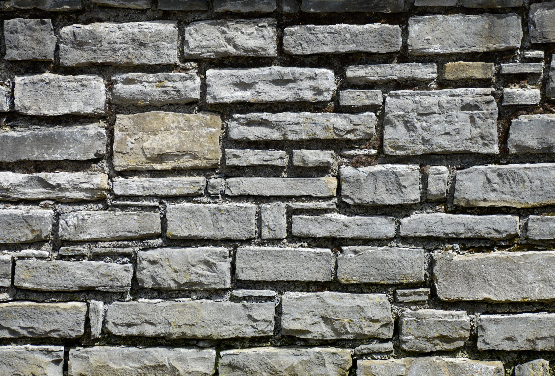 free images rock structure texture floor building