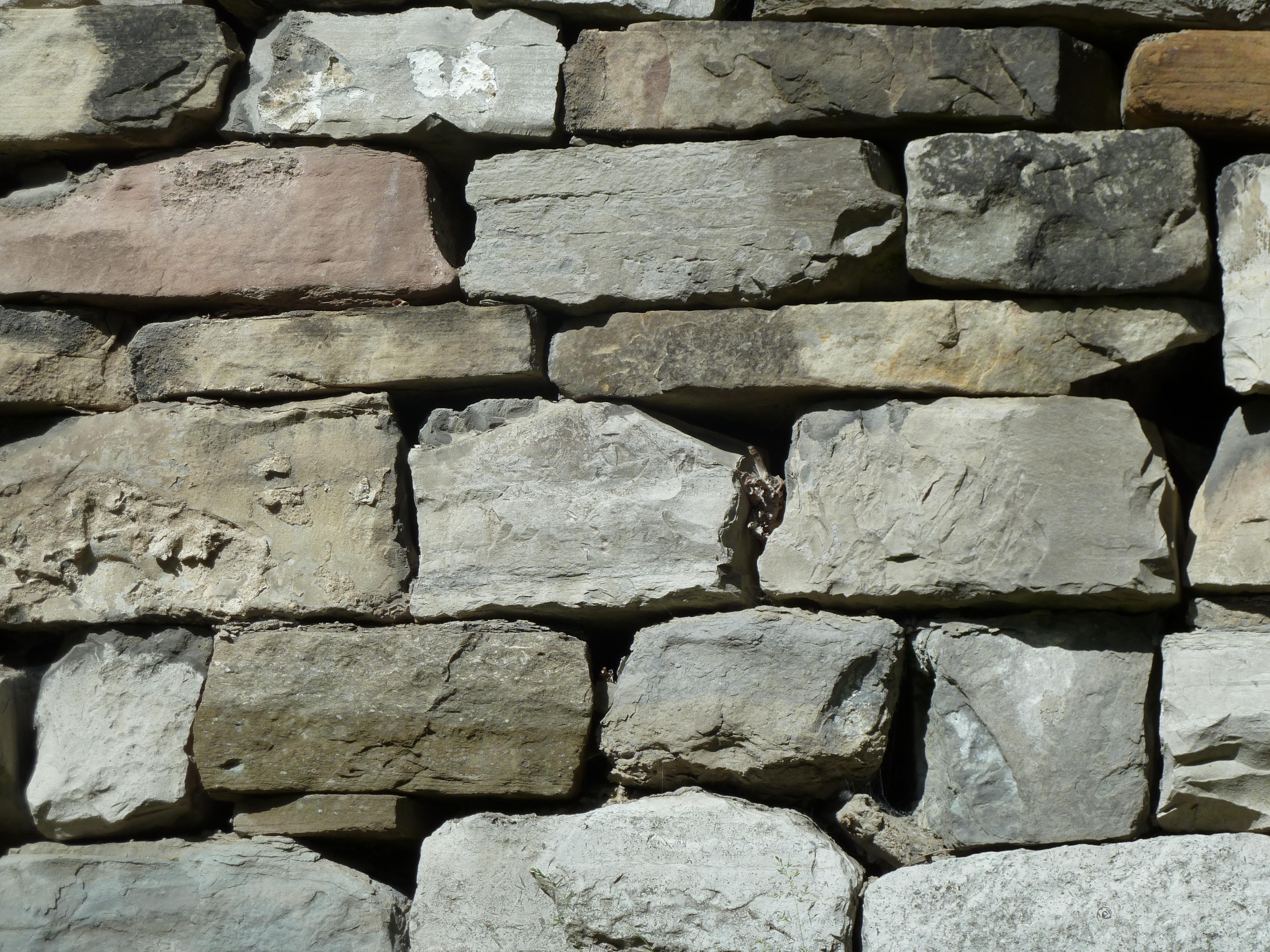 rock estructura textura piso guijarro pared piedra patrn spero exterior pared de piedra ladrillo material superficie